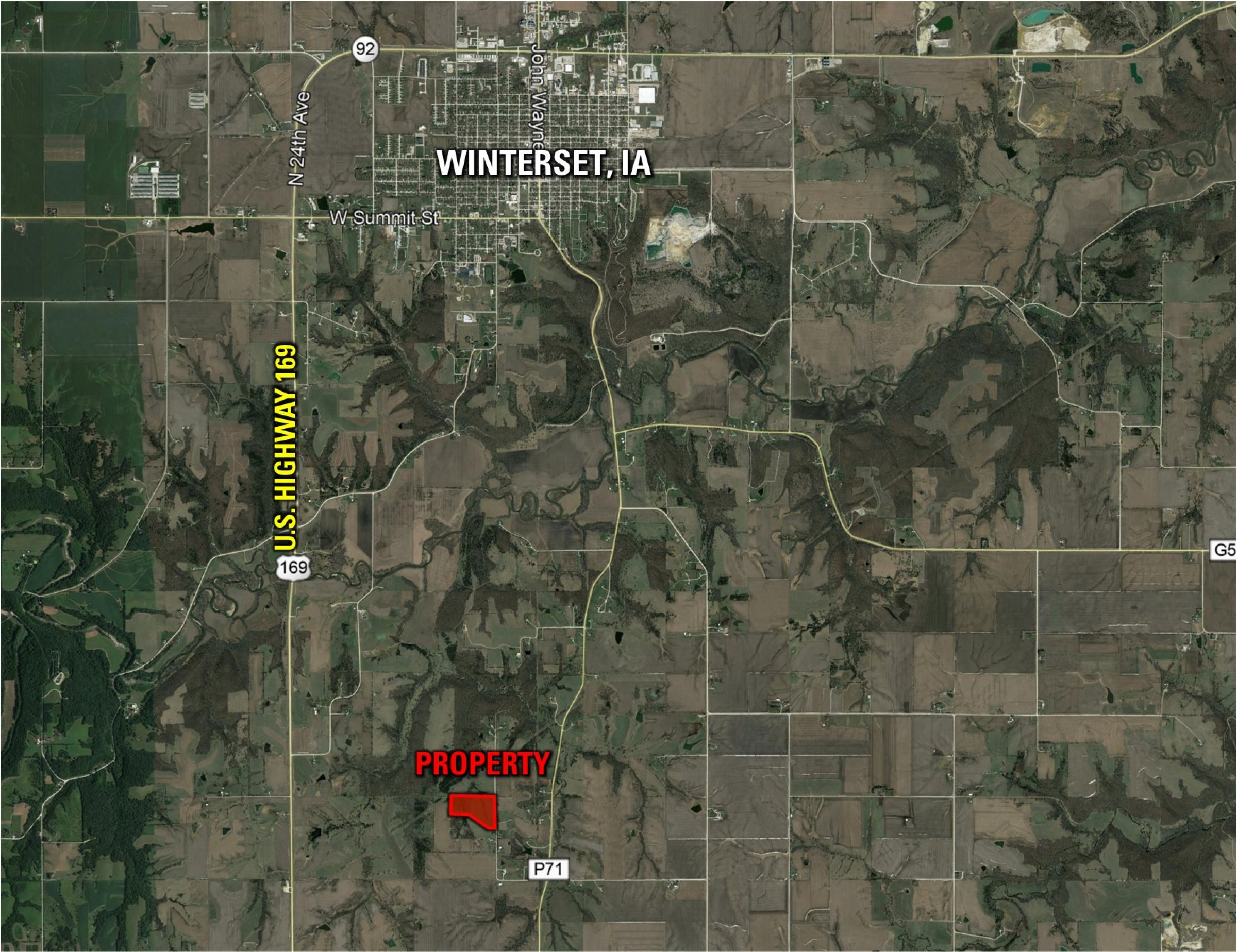 land-madison-county-iowa-24-acres-listing-number-15614-1-2021-06-24-135645.jpg