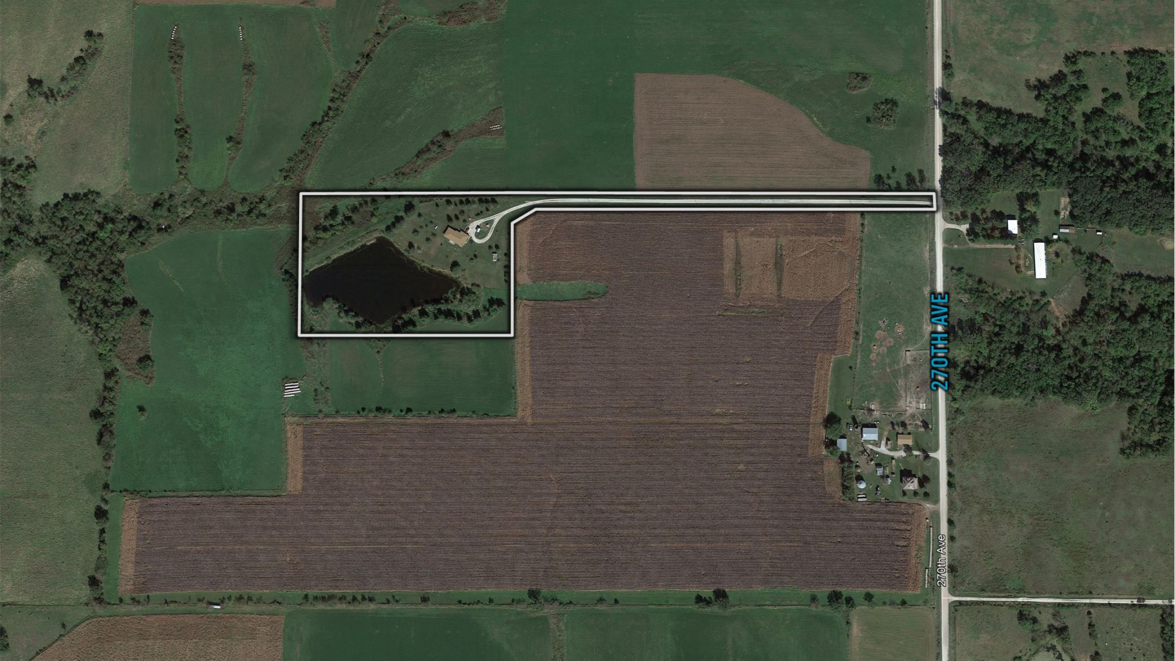 residential-lucas-county-iowa-9-acres-listing-number-15618-0-2021-06-29-191303.jpg