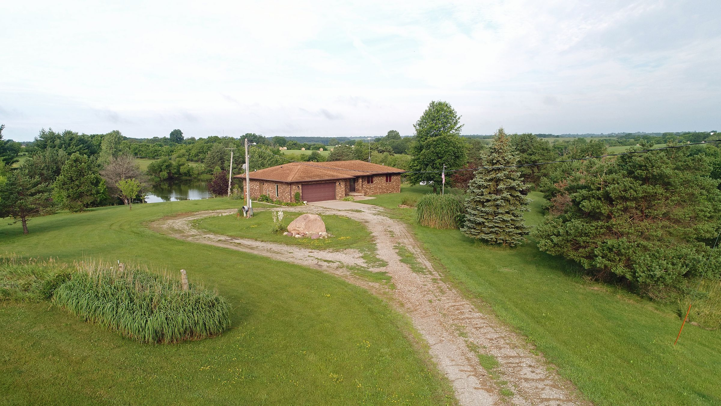 residential-lucas-county-iowa-9-acres-listing-number-15618-0-2021-06-30-170619.JPG