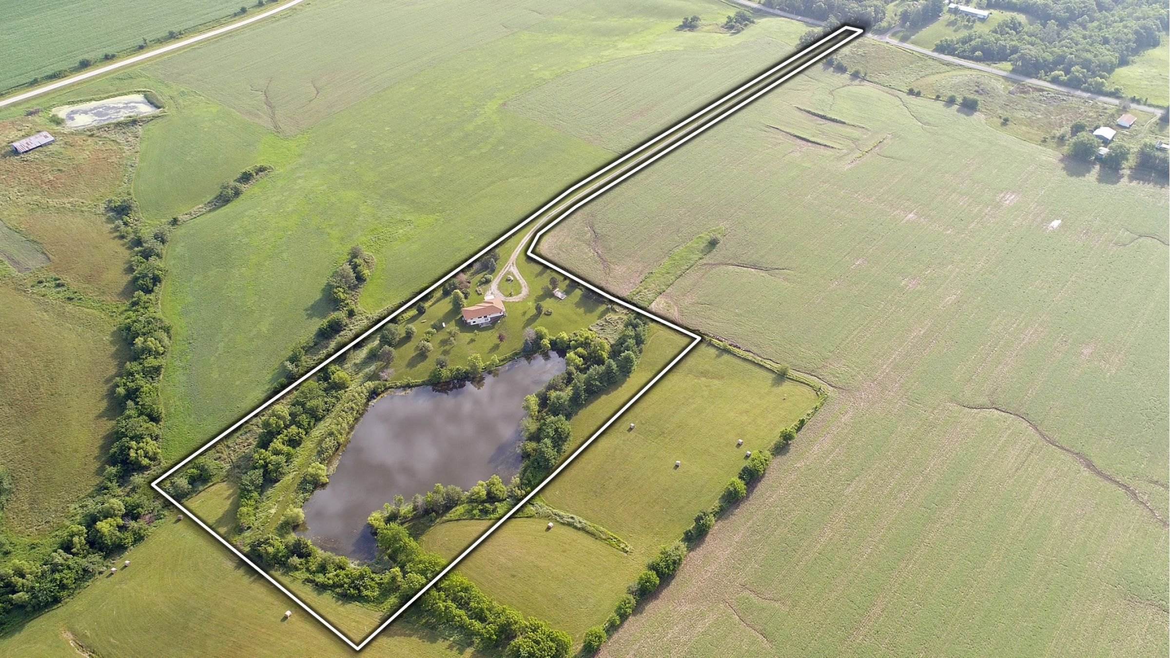 residential-lucas-county-iowa-9-acres-listing-number-15618-1-2021-06-30-170143.jpg