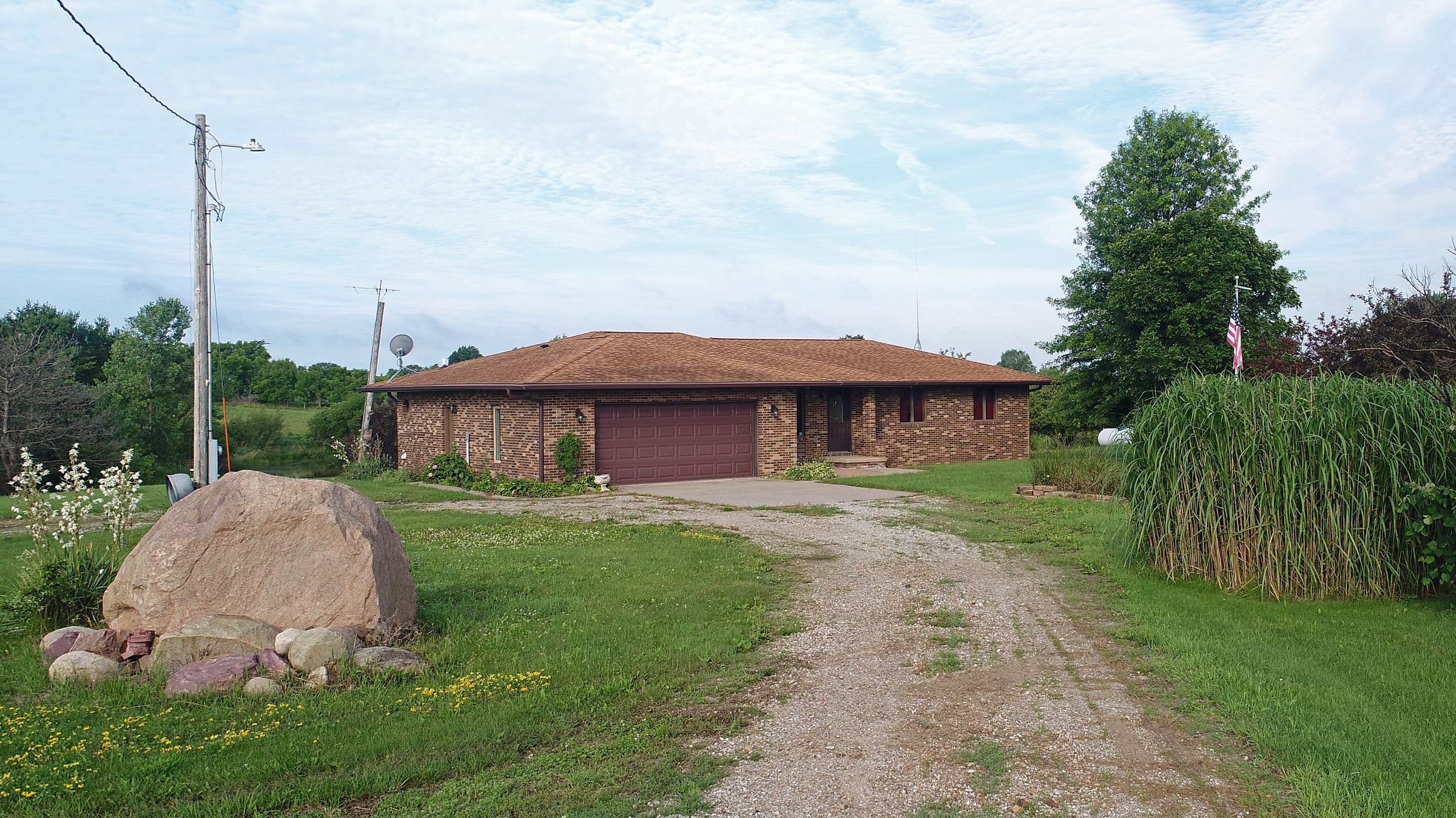 residential-lucas-county-iowa-9-acres-listing-number-15618-1-2021-06-30-170620.JPG