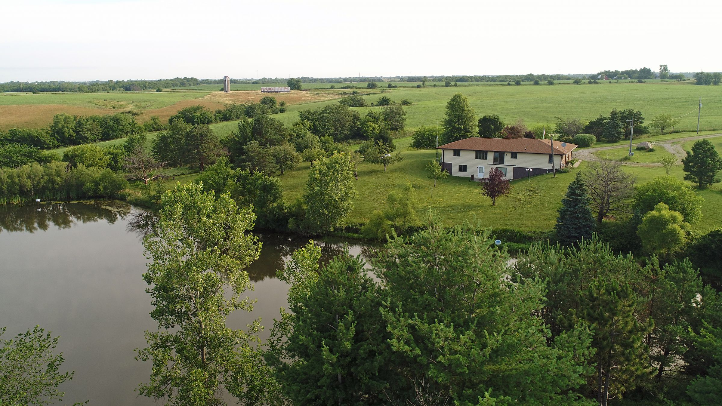 residential-lucas-county-iowa-9-acres-listing-number-15618-1-2021-06-30-170825.JPG
