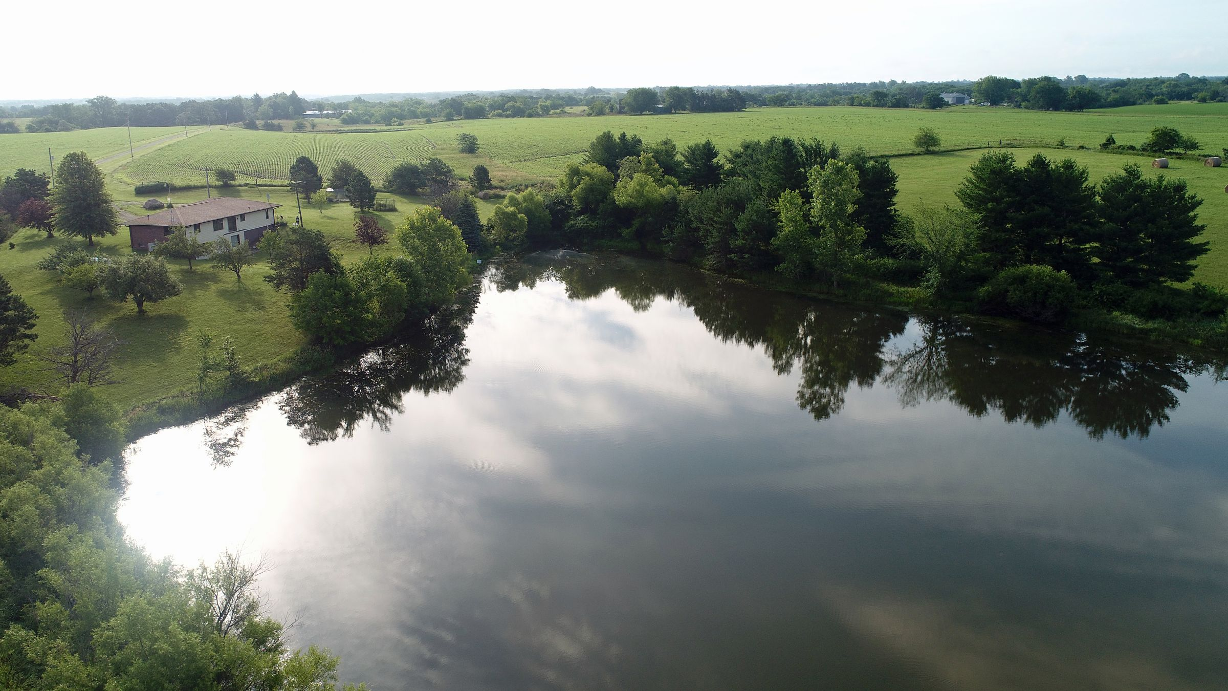 residential-lucas-county-iowa-9-acres-listing-number-15618-2-2021-06-30-170827.JPG