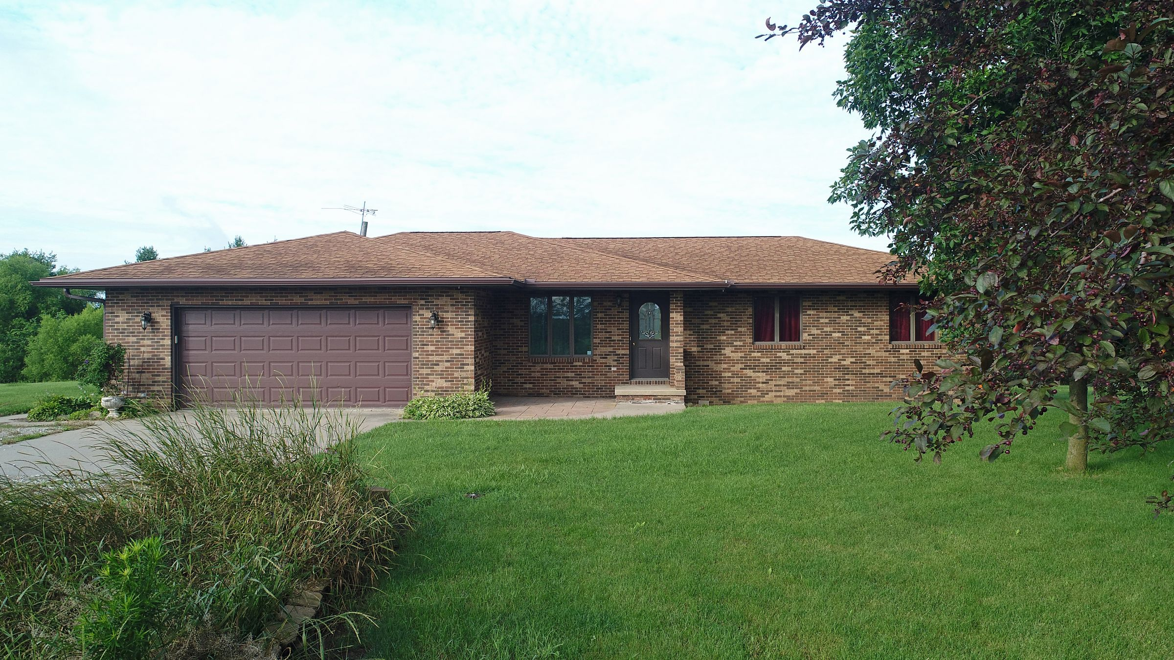 residential-lucas-county-iowa-9-acres-listing-number-15618-3-2021-06-30-170623.JPG