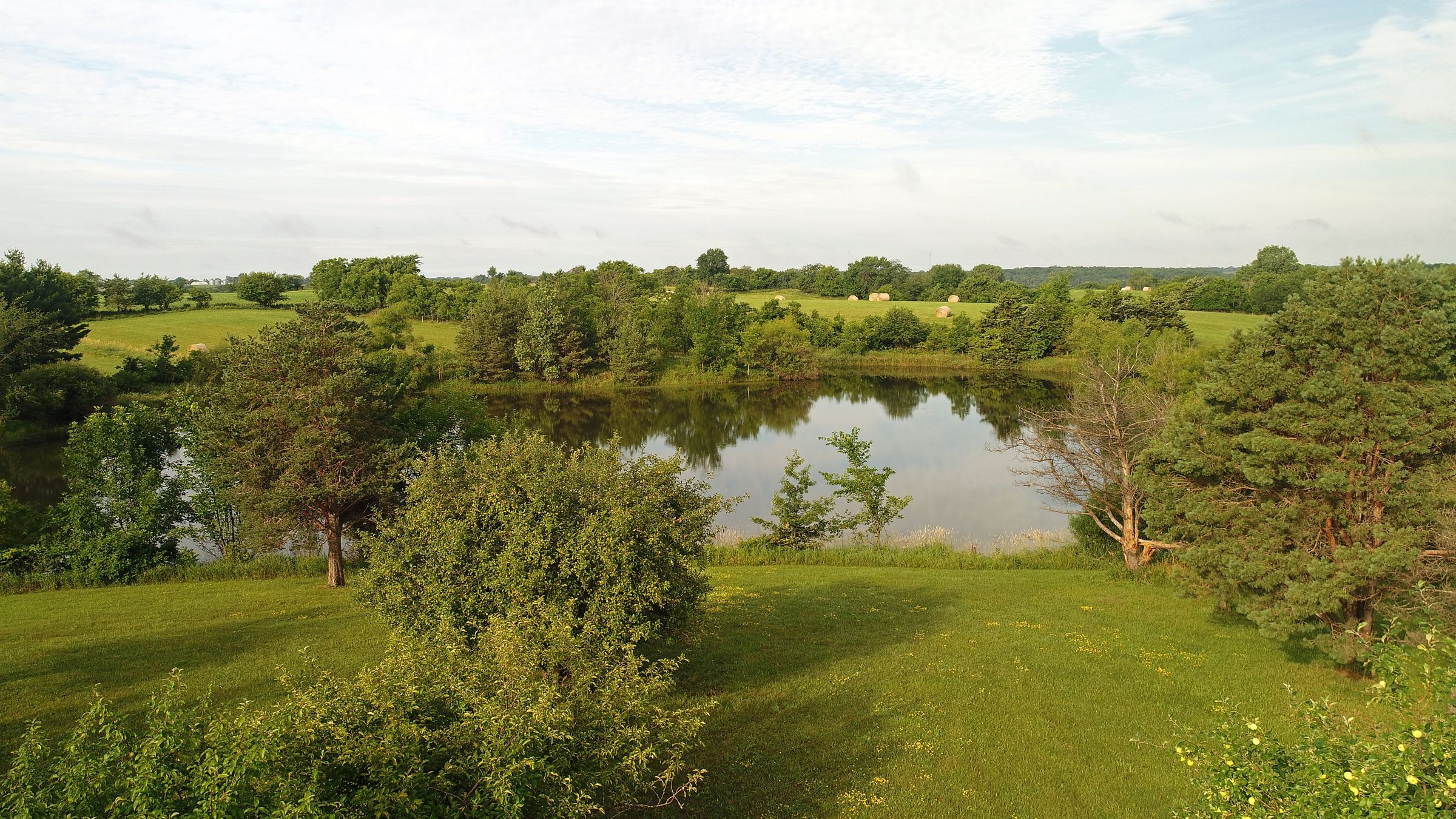 residential-lucas-county-iowa-9-acres-listing-number-15618-5-2021-06-30-170627.JPG