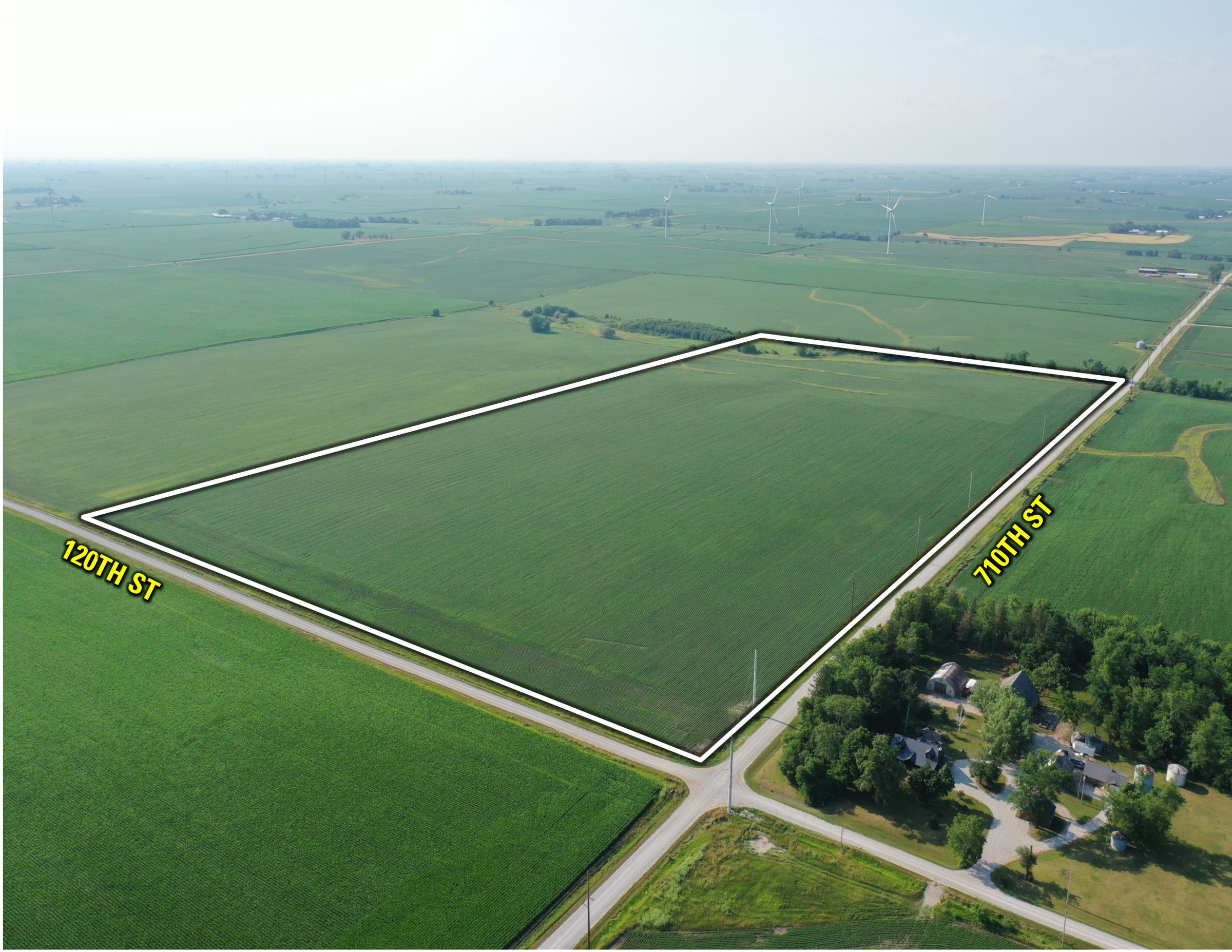 land-story-county-iowa-80-acres-listing-number-15620-0-2021-07-08-174715.jpg