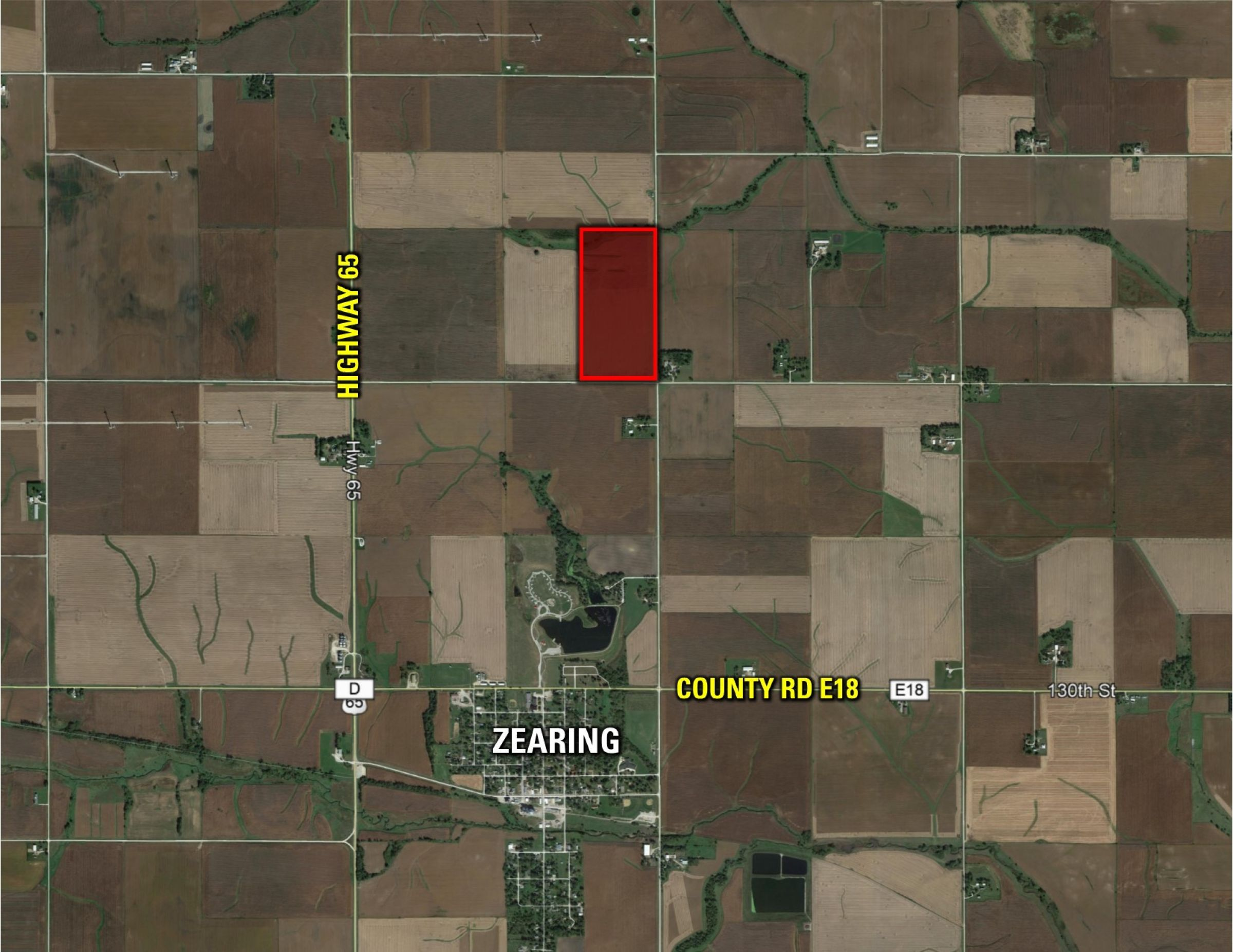 land-story-county-iowa-80-acres-listing-number-15620-1-2021-07-08-154310.jpg