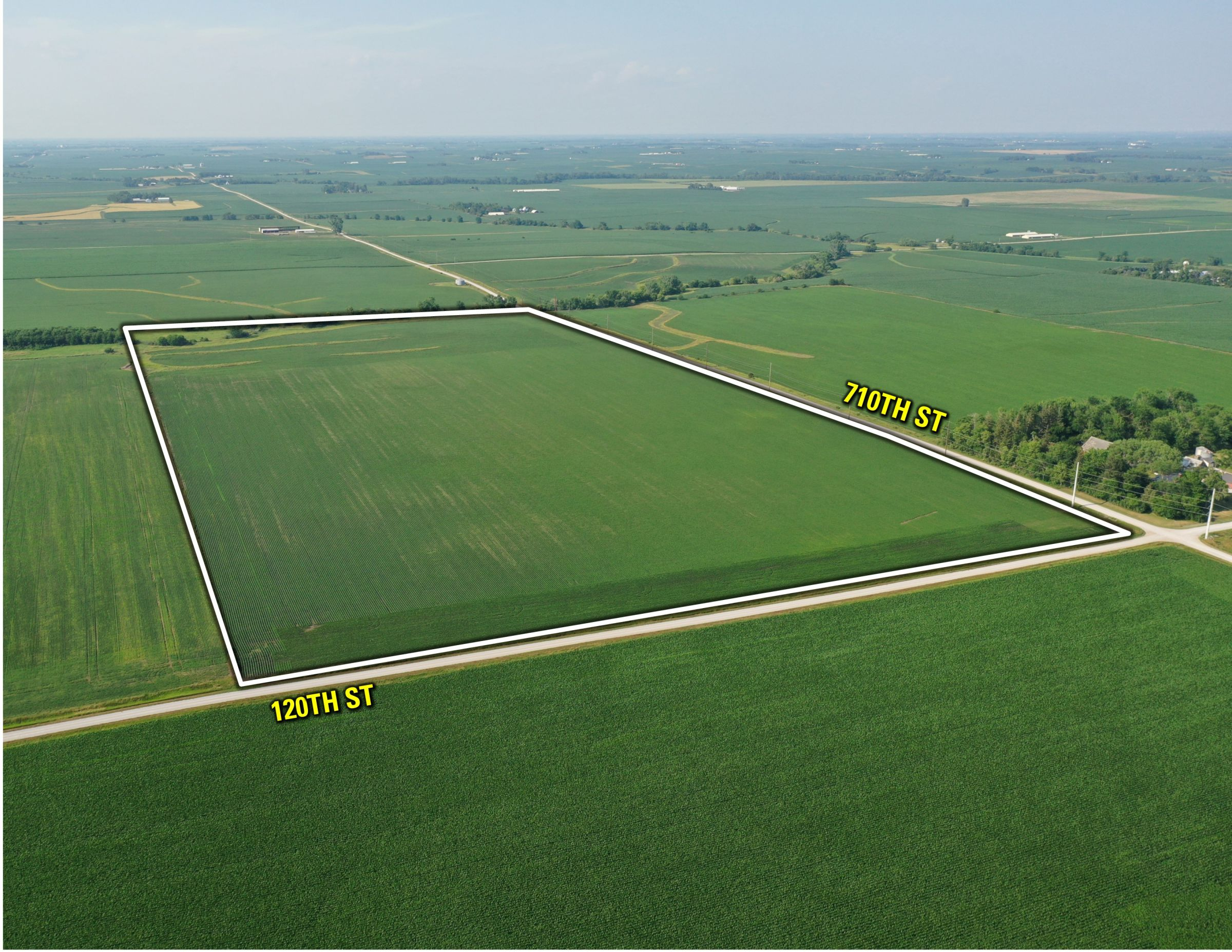 land-syndications-story-county-iowa-80-acres-listing-number-15620-1-2021-07-08-174001.jpg