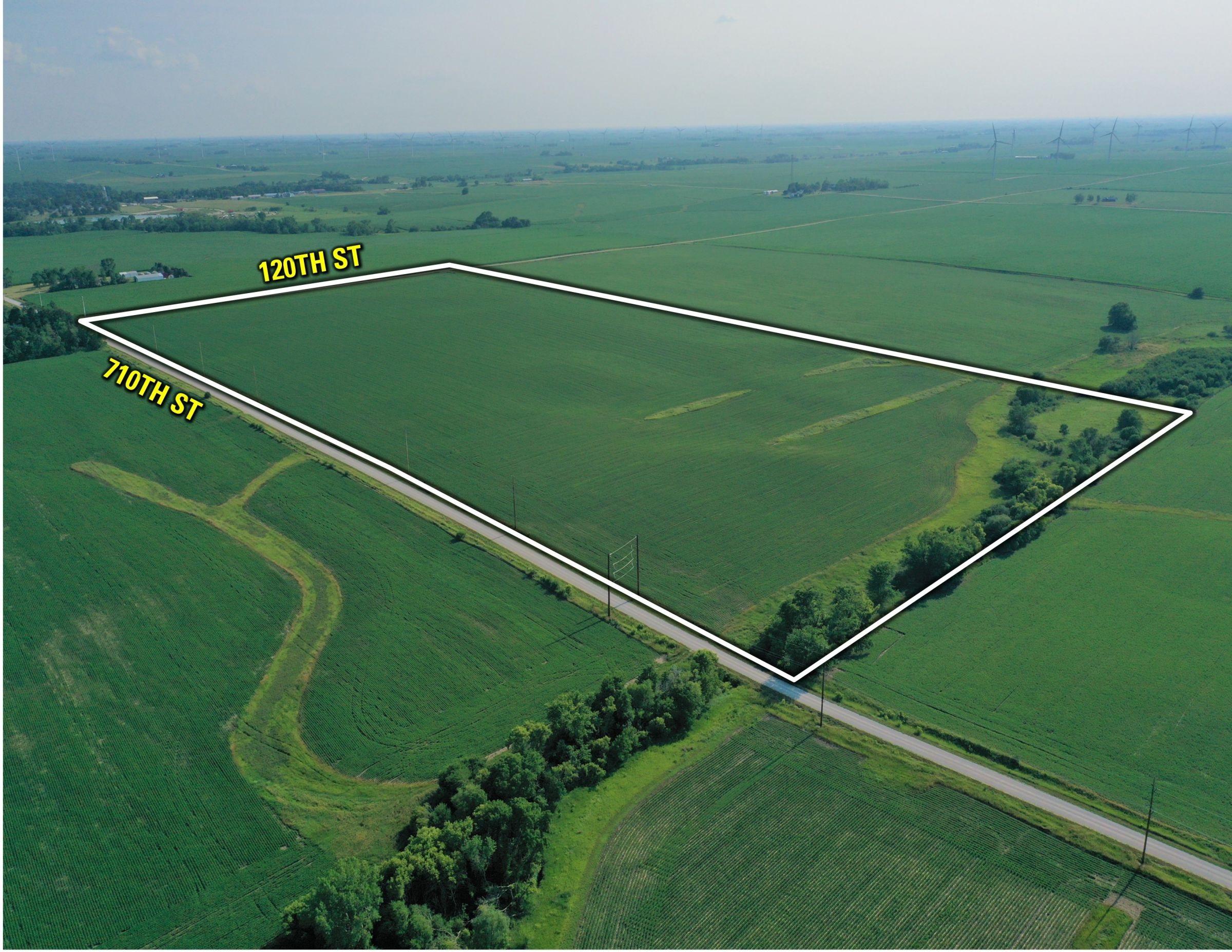 land-syndications-story-county-iowa-80-acres-listing-number-15620-2-2021-07-08-174003.jpg