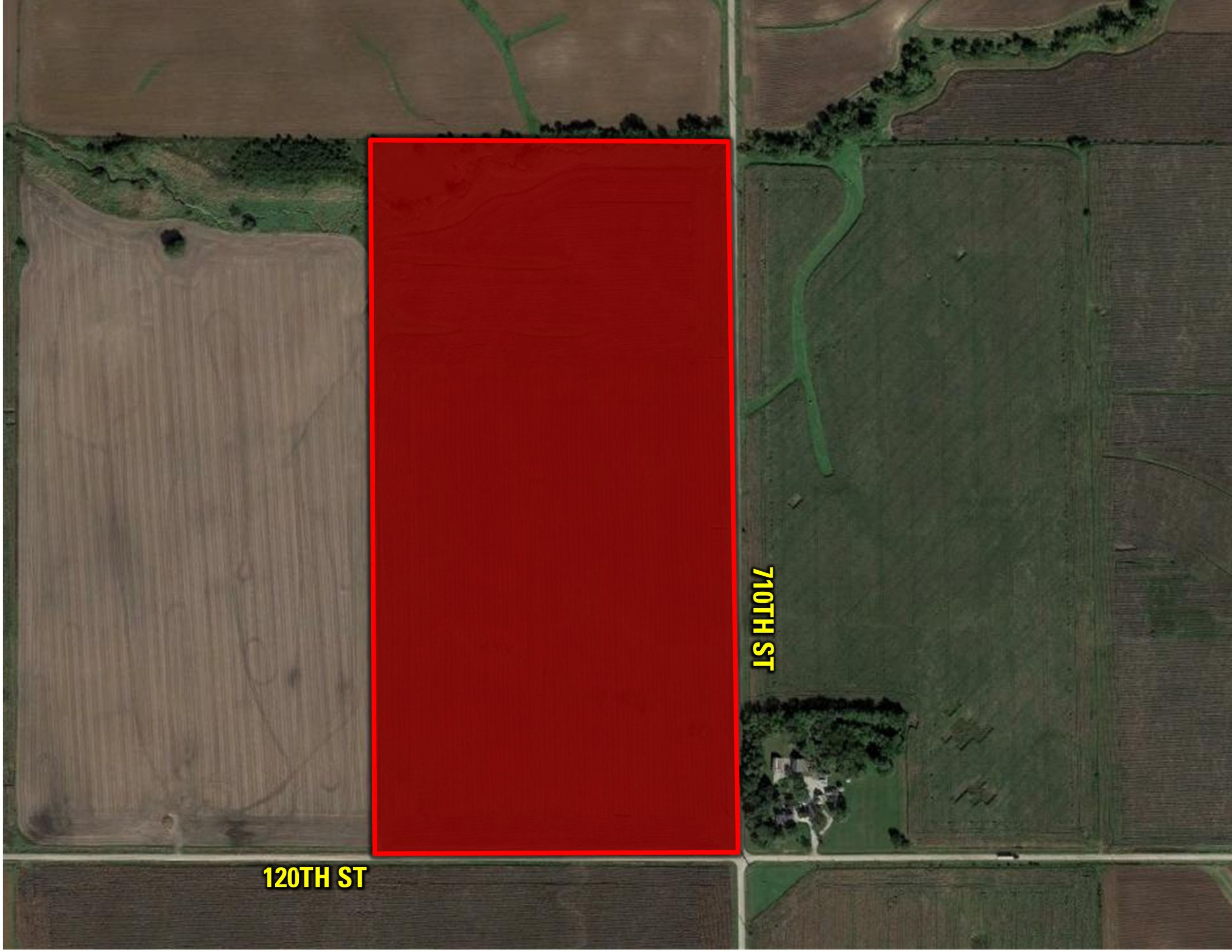 land-syndications-story-county-iowa-80-acres-listing-number-15620-3-2021-07-08-174004.jpg