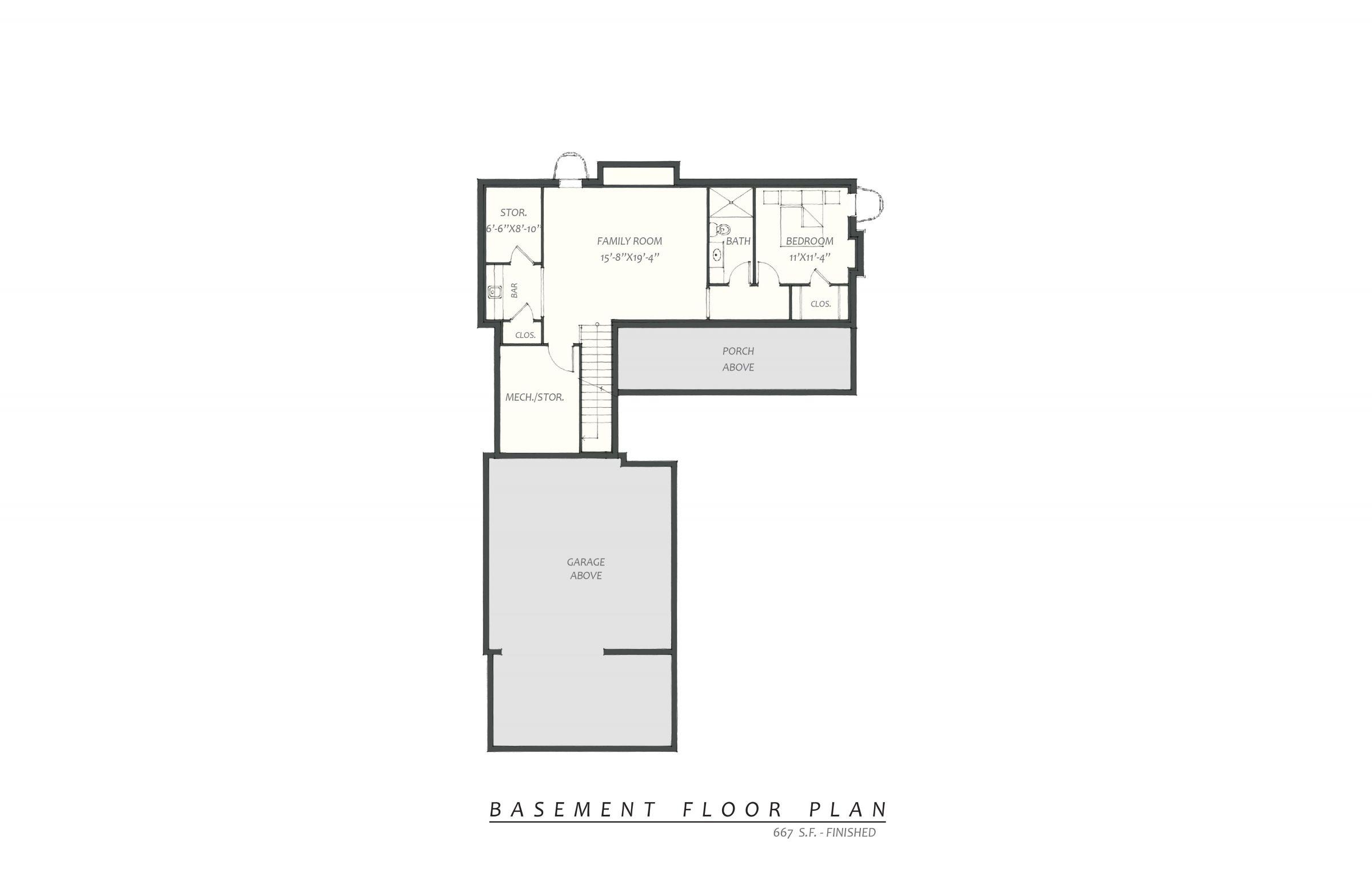 residential-warren-county-iowa-0-acres-listing-number-15621-0-2021-07-02-162120.jpg