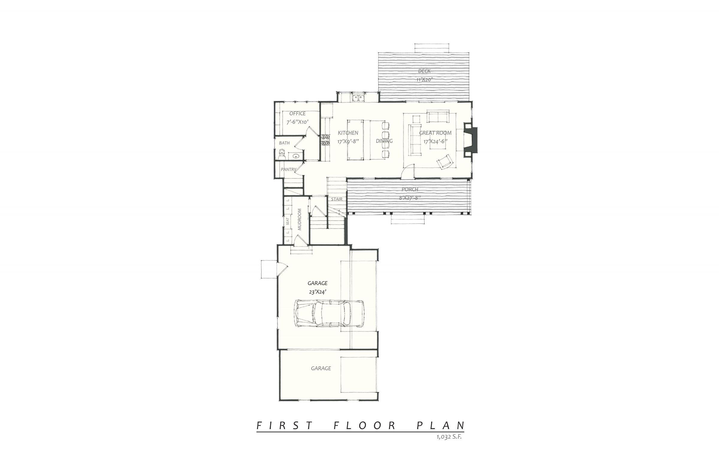 residential-warren-county-iowa-0-acres-listing-number-15621-2-2021-07-02-162122.jpg
