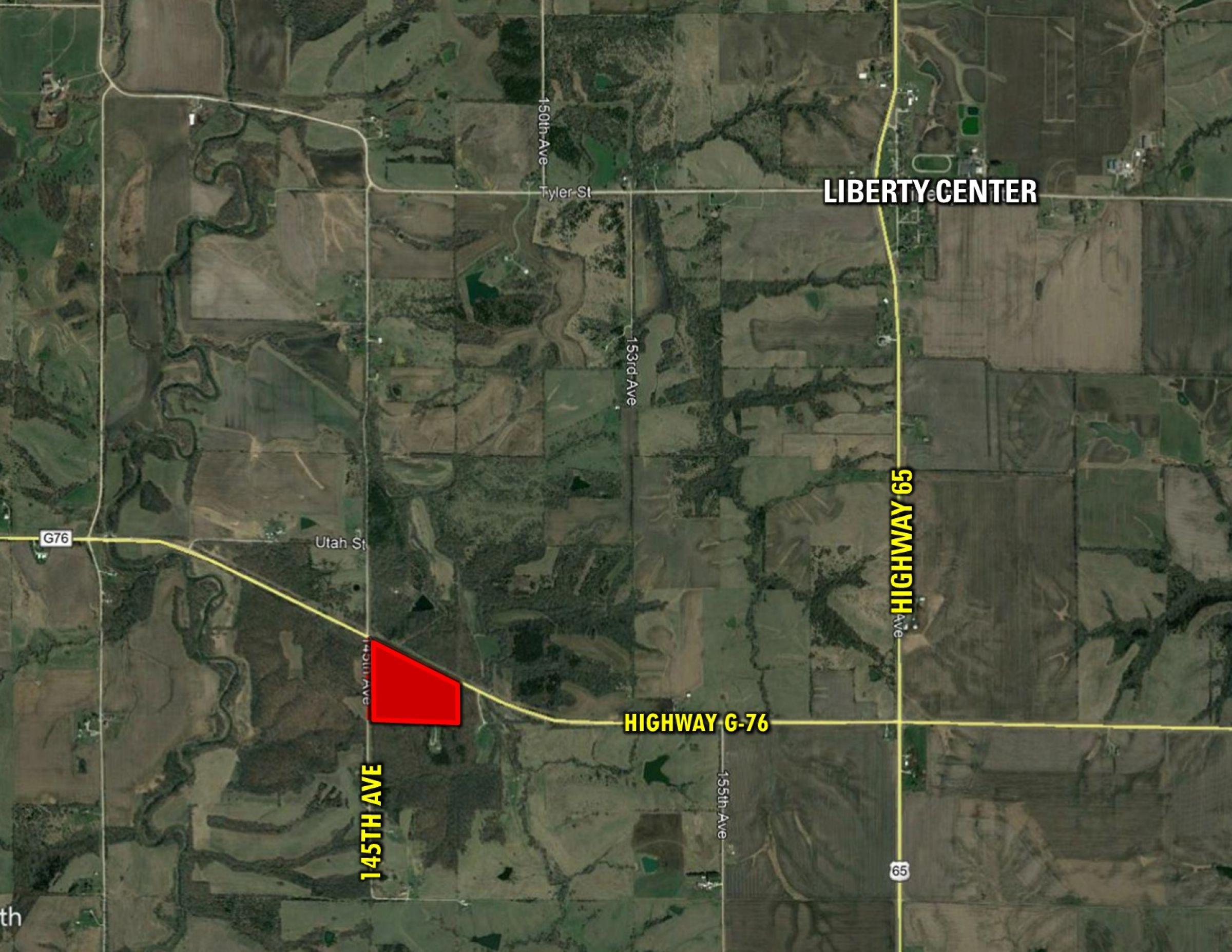 land-warren-county-iowa-29-acres-listing-number-15622-0-2021-07-02-183733.jpg