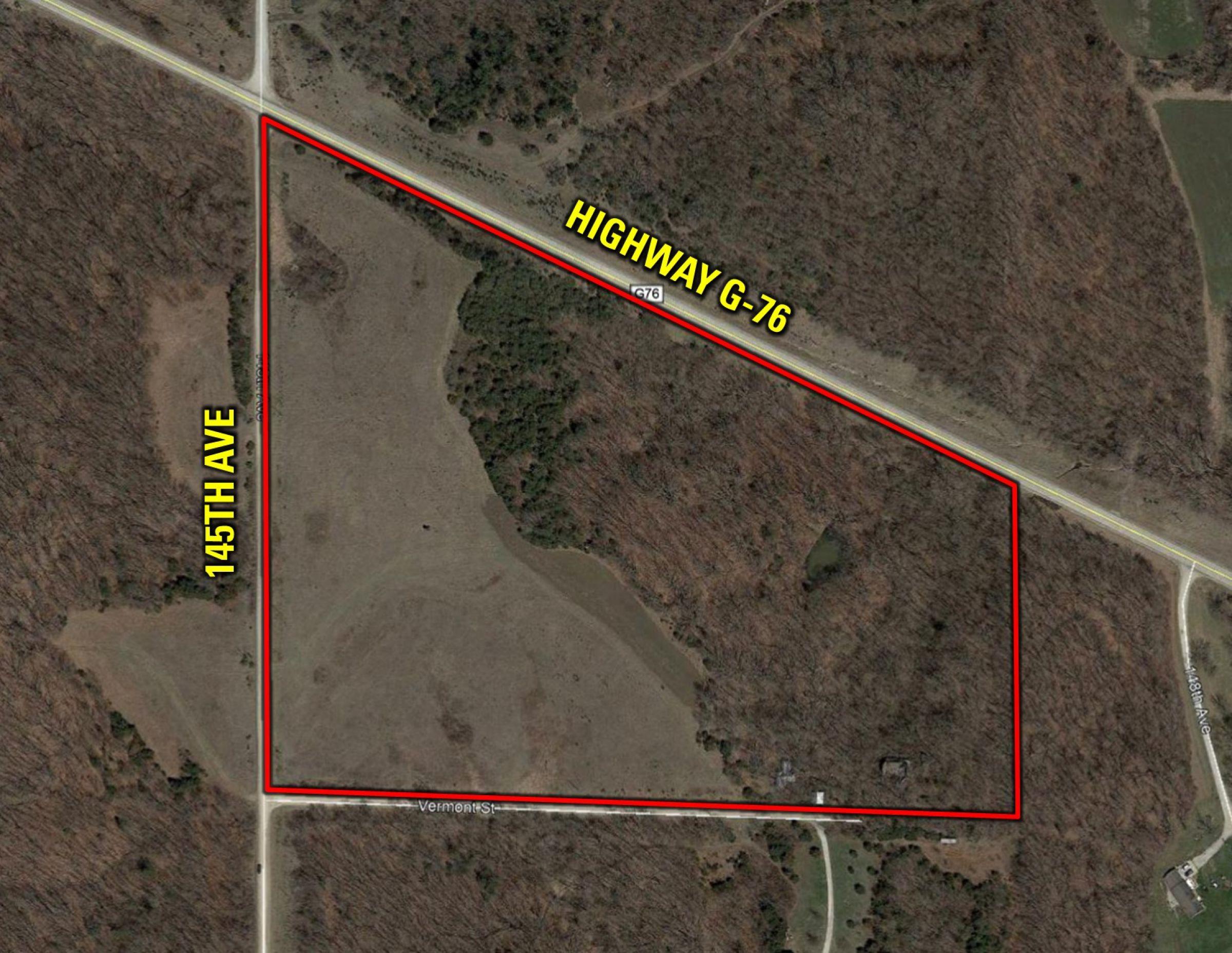 land-warren-county-iowa-29-acres-listing-number-15622-0-2021-07-02-183815.jpg