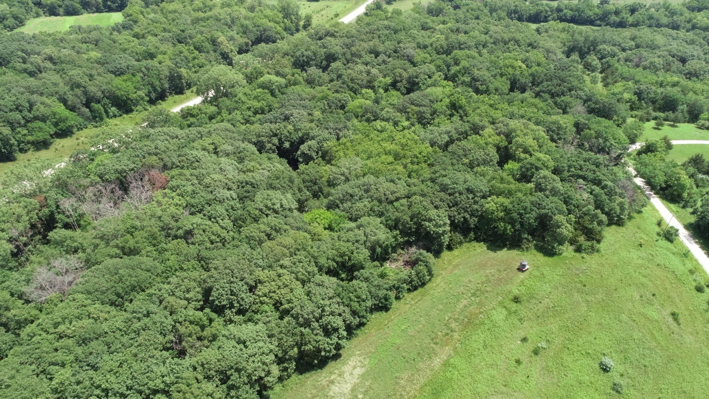 land-warren-county-iowa-29-acres-listing-number-15622-4-2021-07-02-190409.JPG
