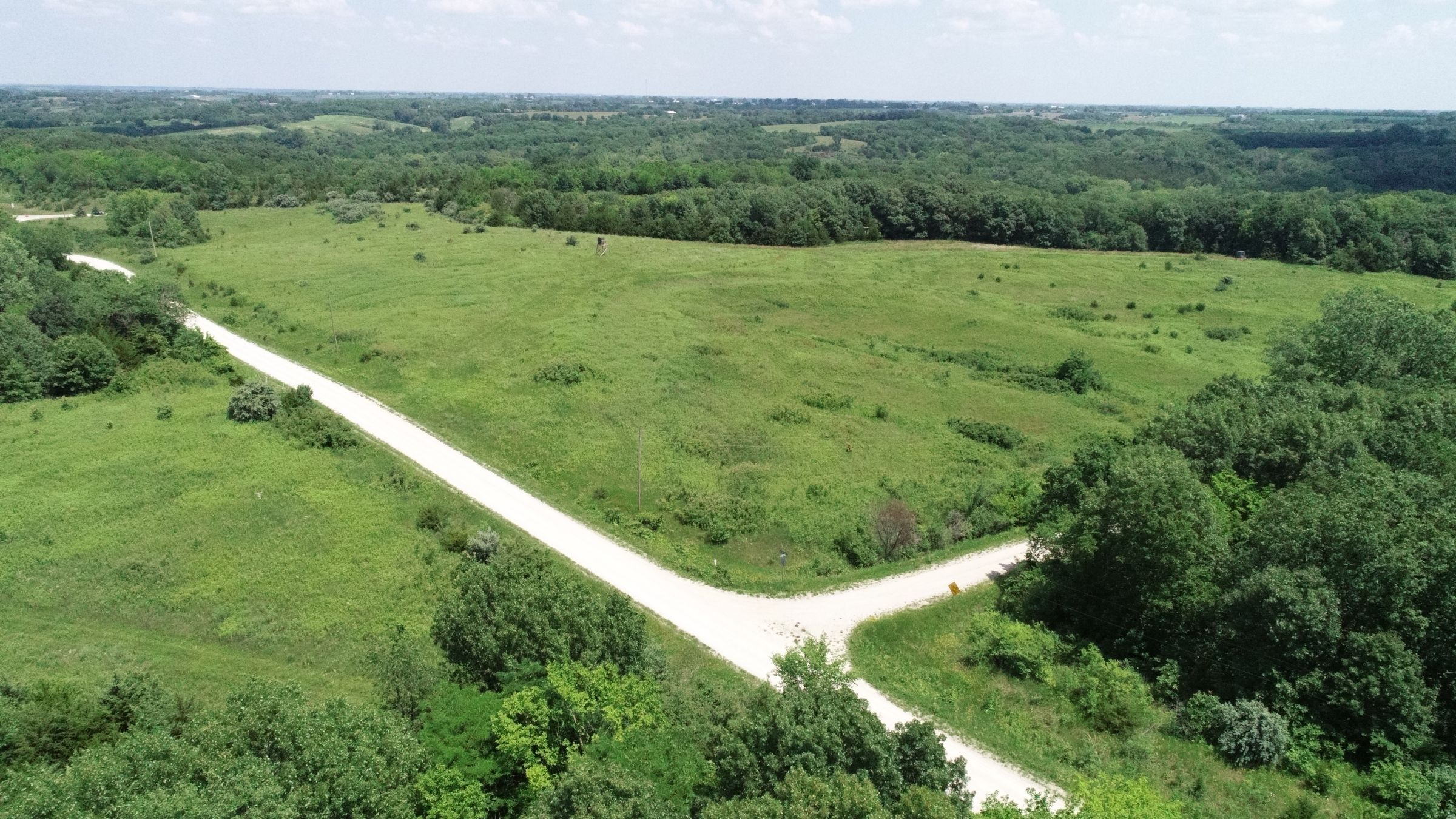 land-warren-county-iowa-29-acres-listing-number-15622-6-2021-07-02-190412.JPG