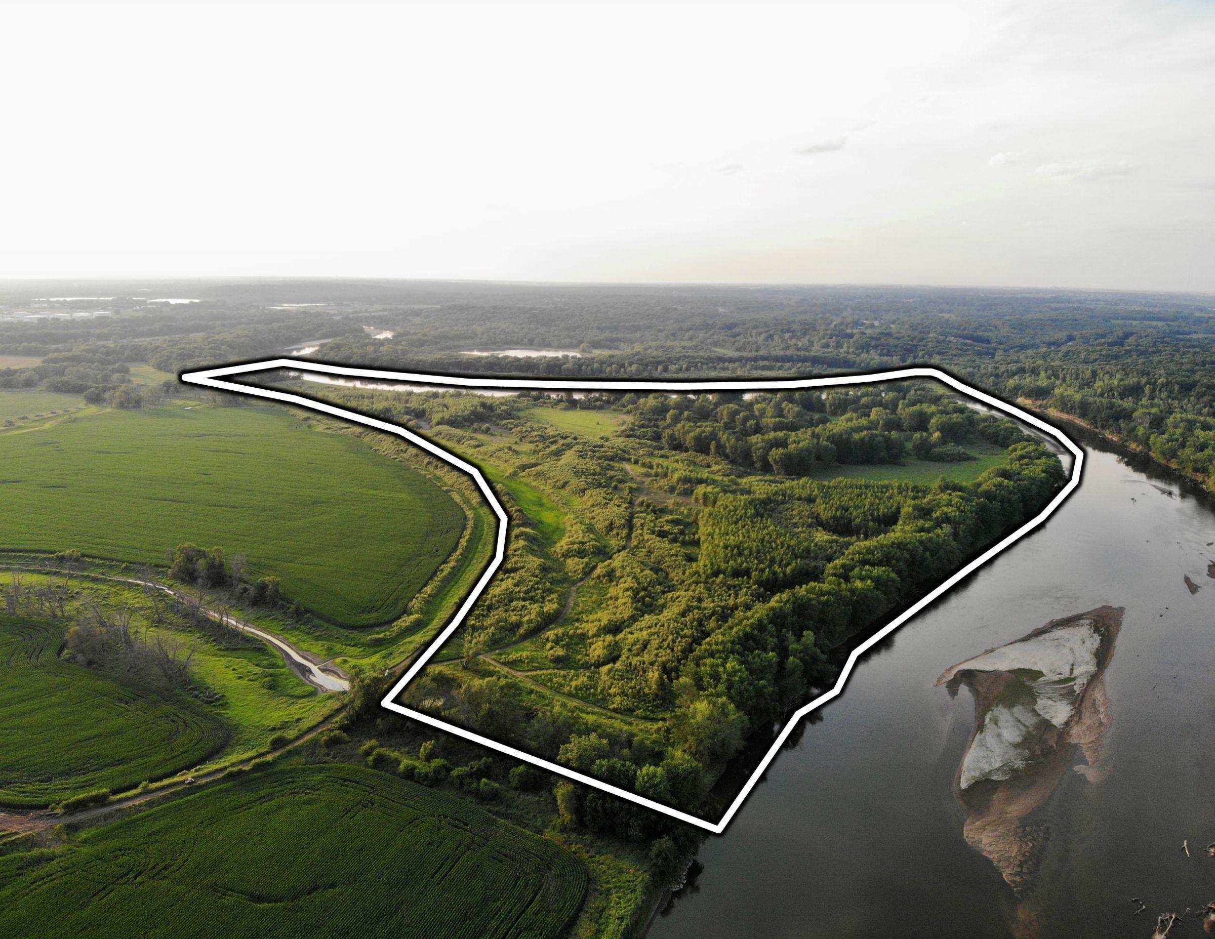land-warren-county-iowa-158-acres-listing-number-15623-0-2021-07-07-211317.jpg