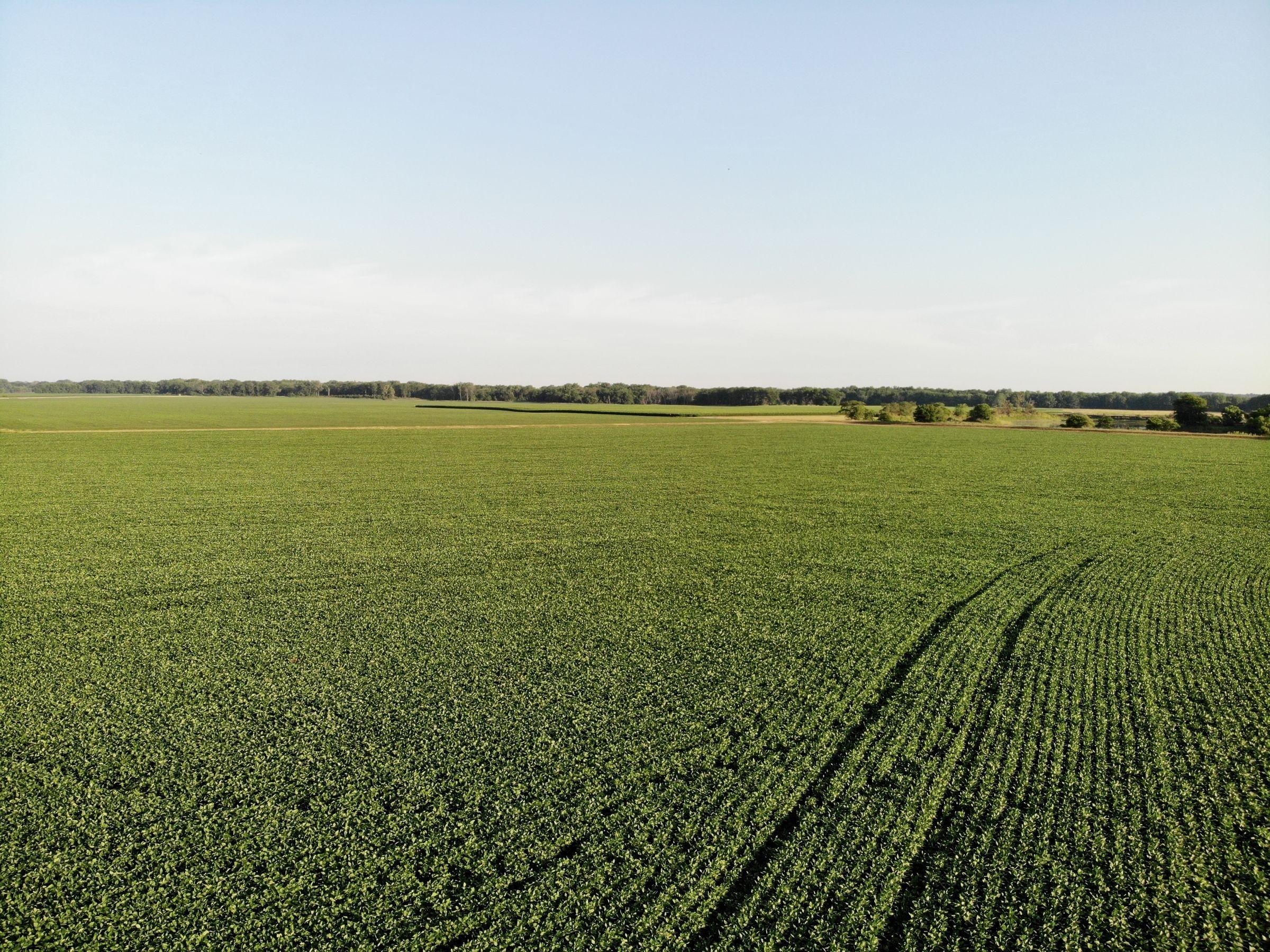 land-warren-county-iowa-27-acres-listing-number-15624-0-2021-07-07-142715.jpg