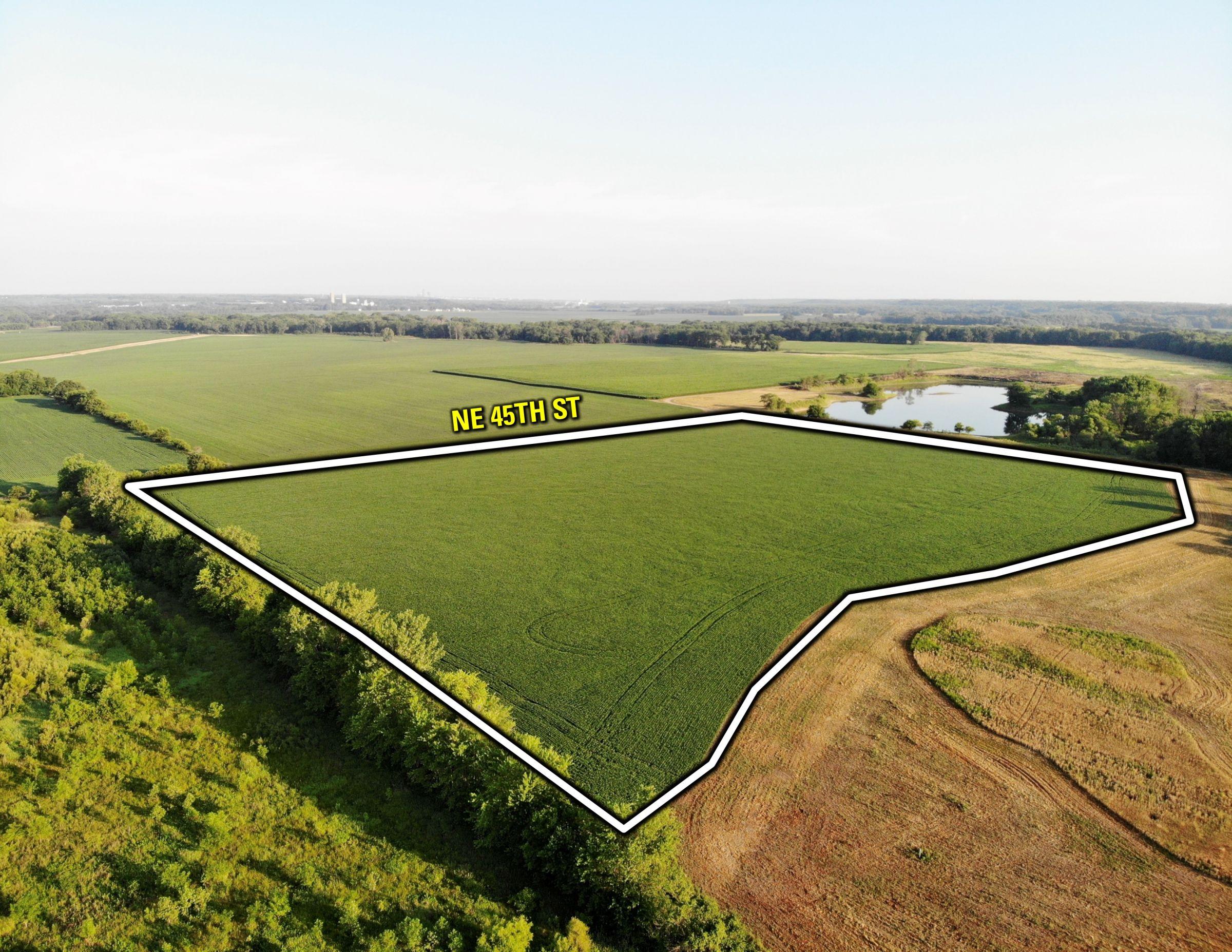 land-warren-county-iowa-27-acres-listing-number-15624-0-2021-07-07-185154.jpg