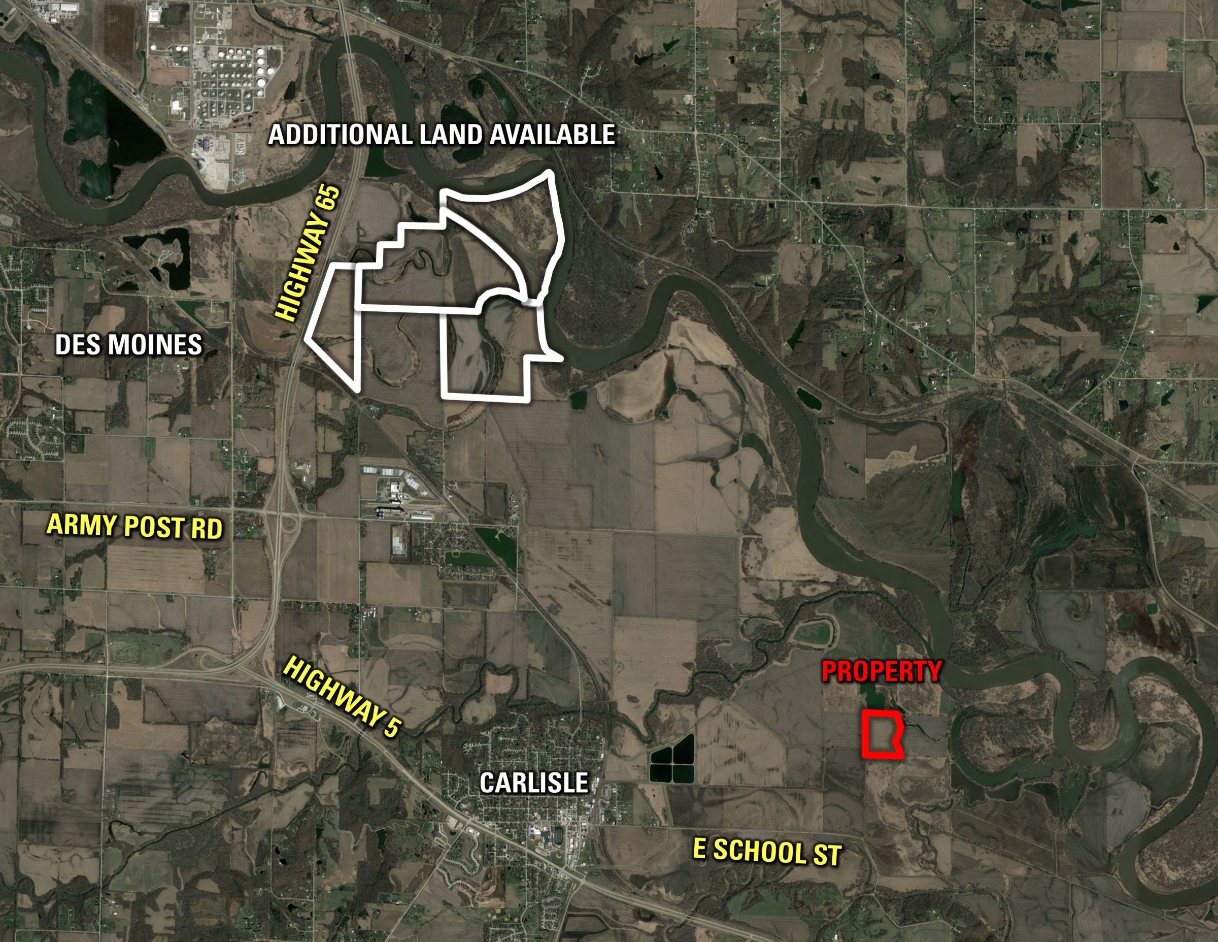 land-warren-county-iowa-27-acres-listing-number-15624-1-2021-07-07-141926.jpg