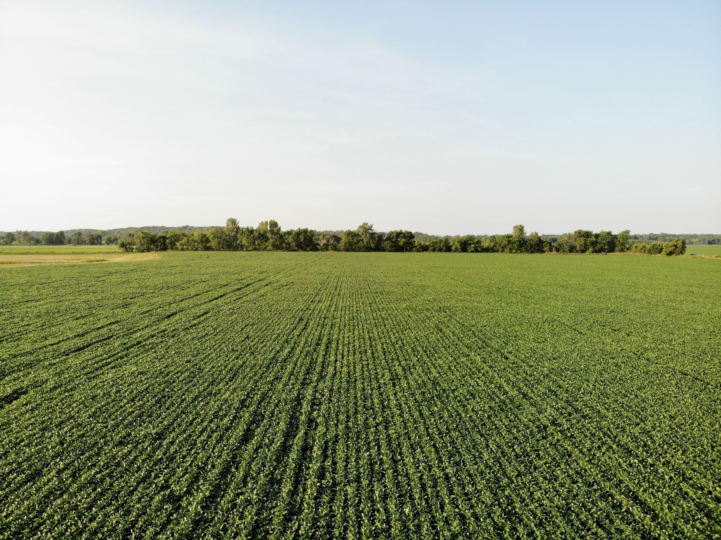 land-warren-county-iowa-27-acres-listing-number-15624-1-2021-07-07-142717.jpg