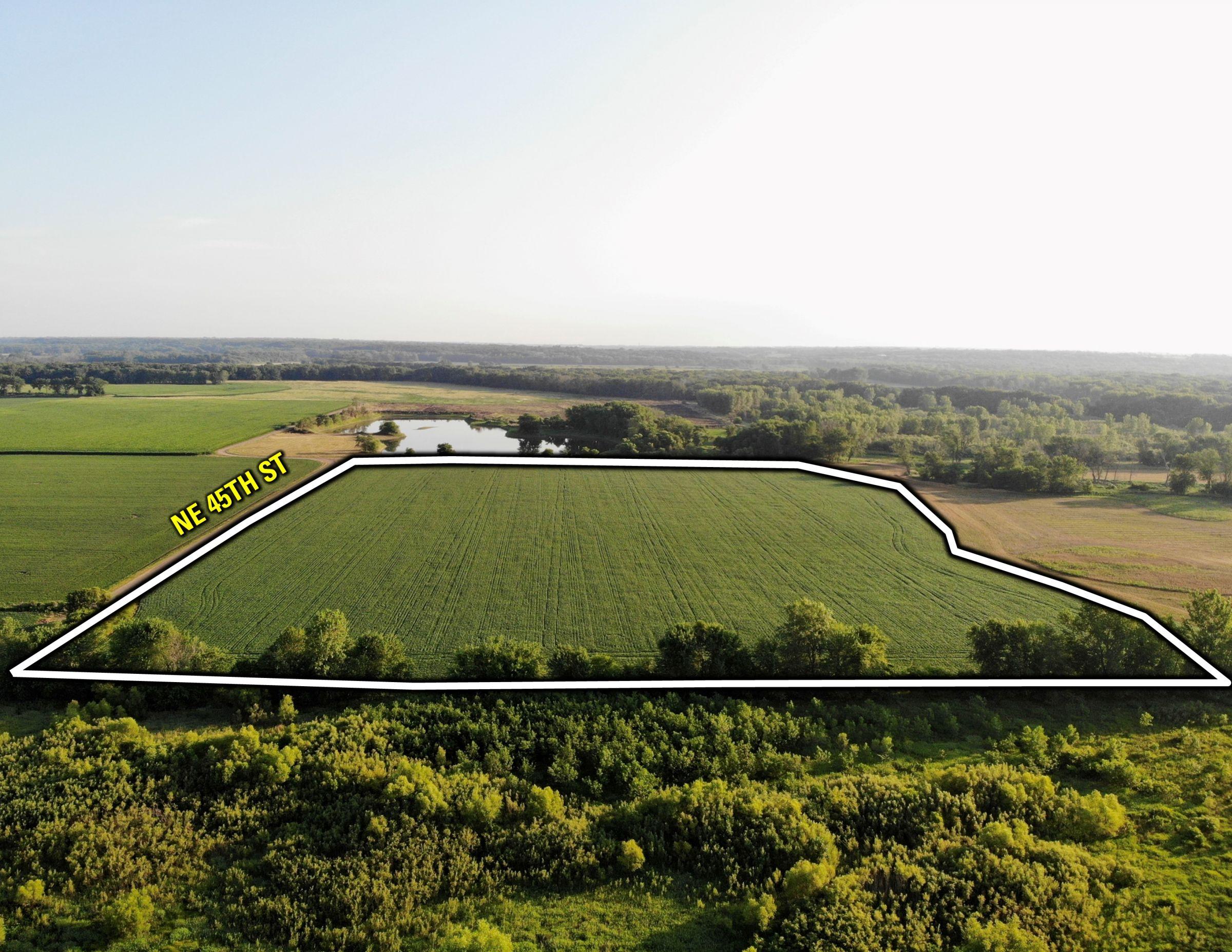 land-warren-county-iowa-27-acres-listing-number-15624-1-2021-07-07-185155.jpg
