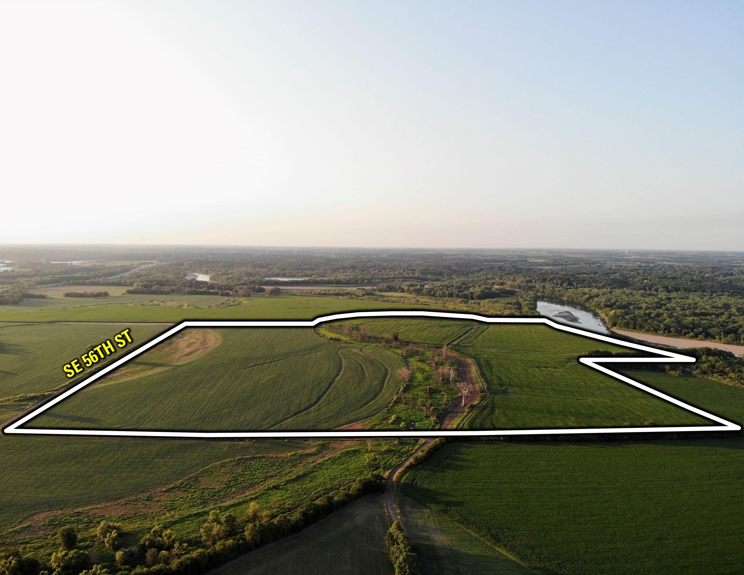 land-polk-county-iowa-202-acres-listing-number-15625-0-2021-07-09-133606.jpg