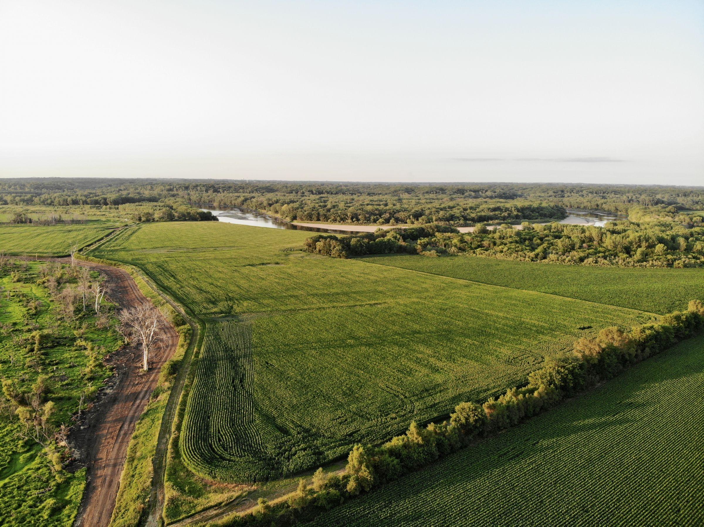 land-polk-county-iowa-202-acres-listing-number-15625-0-2021-07-09-140042.jpg