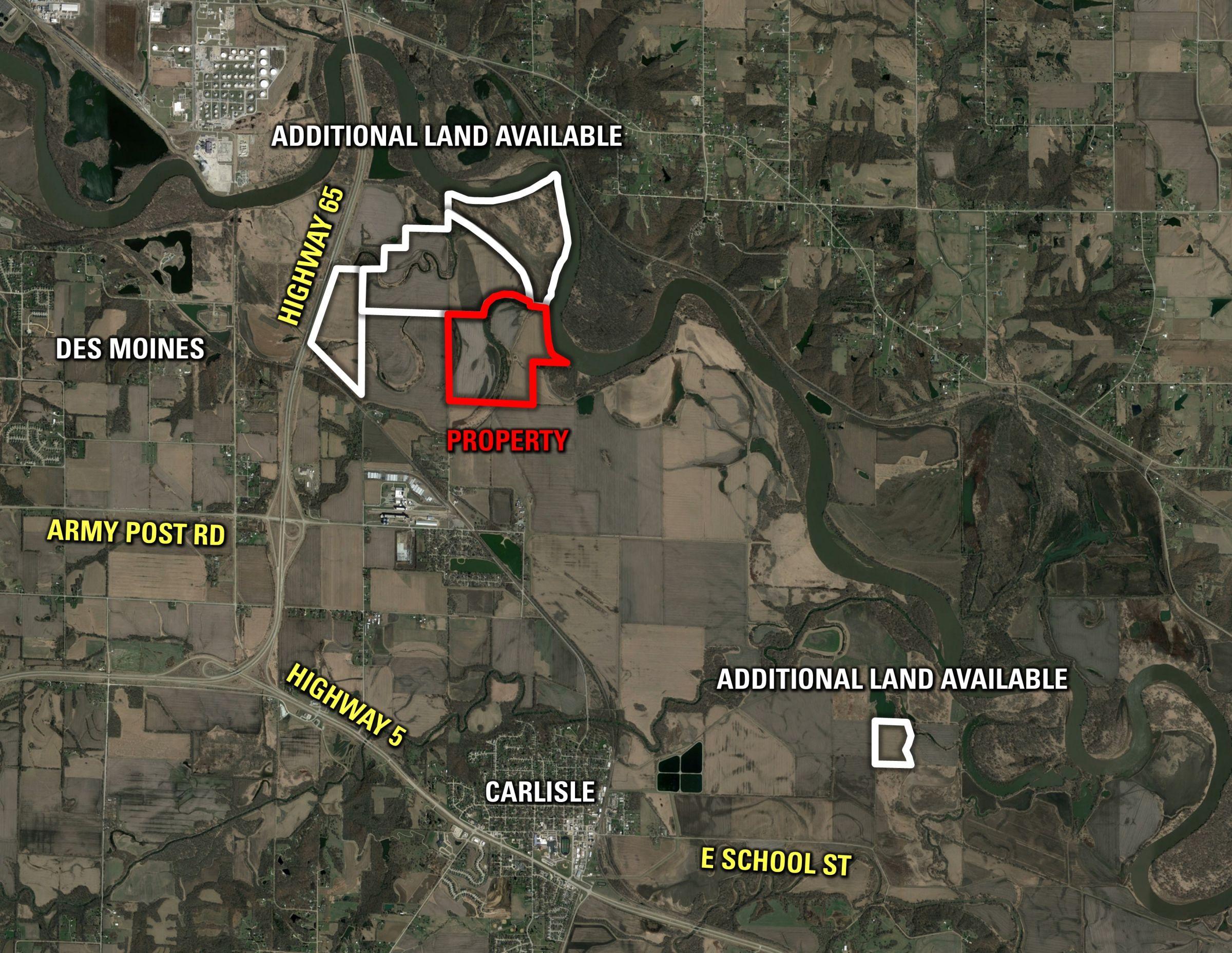land-polk-county-iowa-202-acres-listing-number-15625-1-2021-07-09-140503.jpg