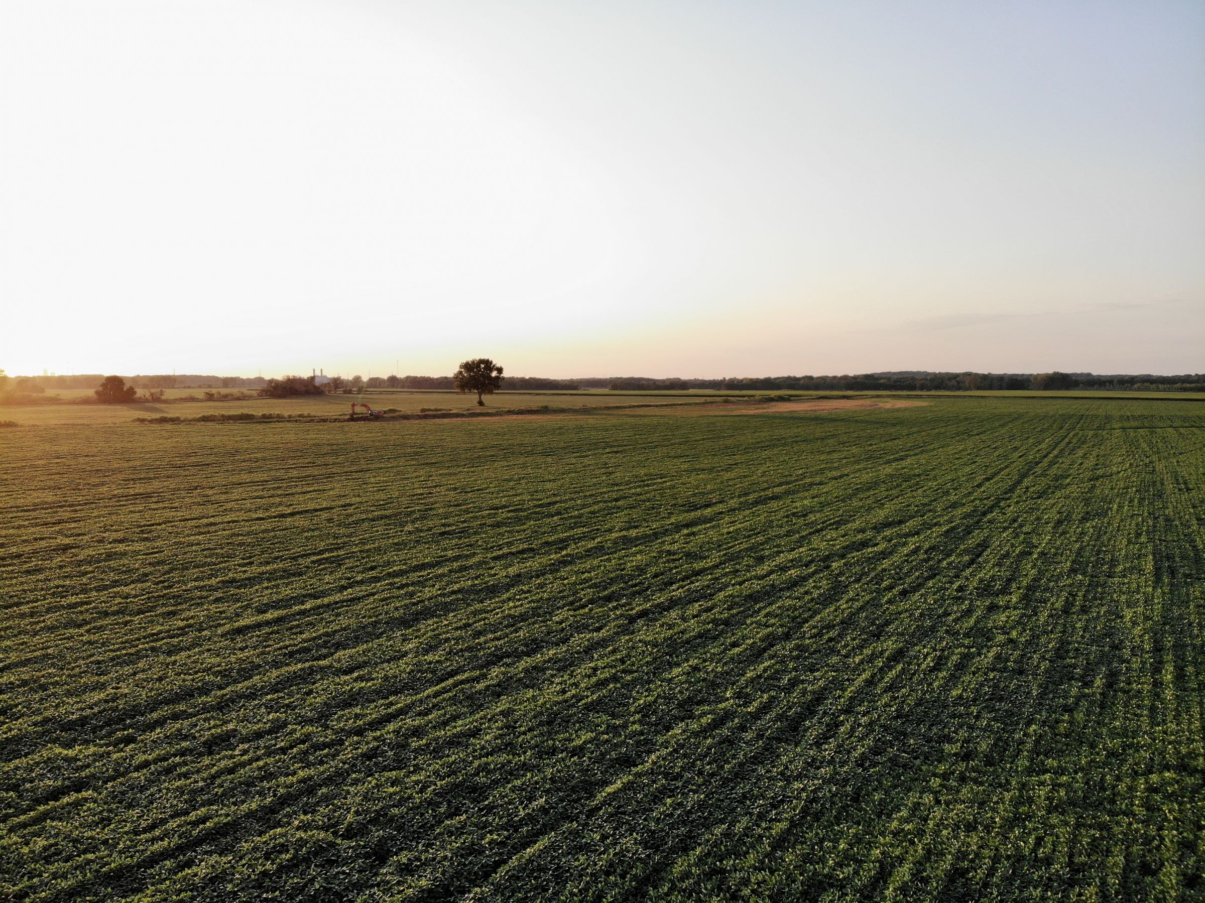 land-polk-county-iowa-202-acres-listing-number-15625-2-2021-07-09-140401.jpg