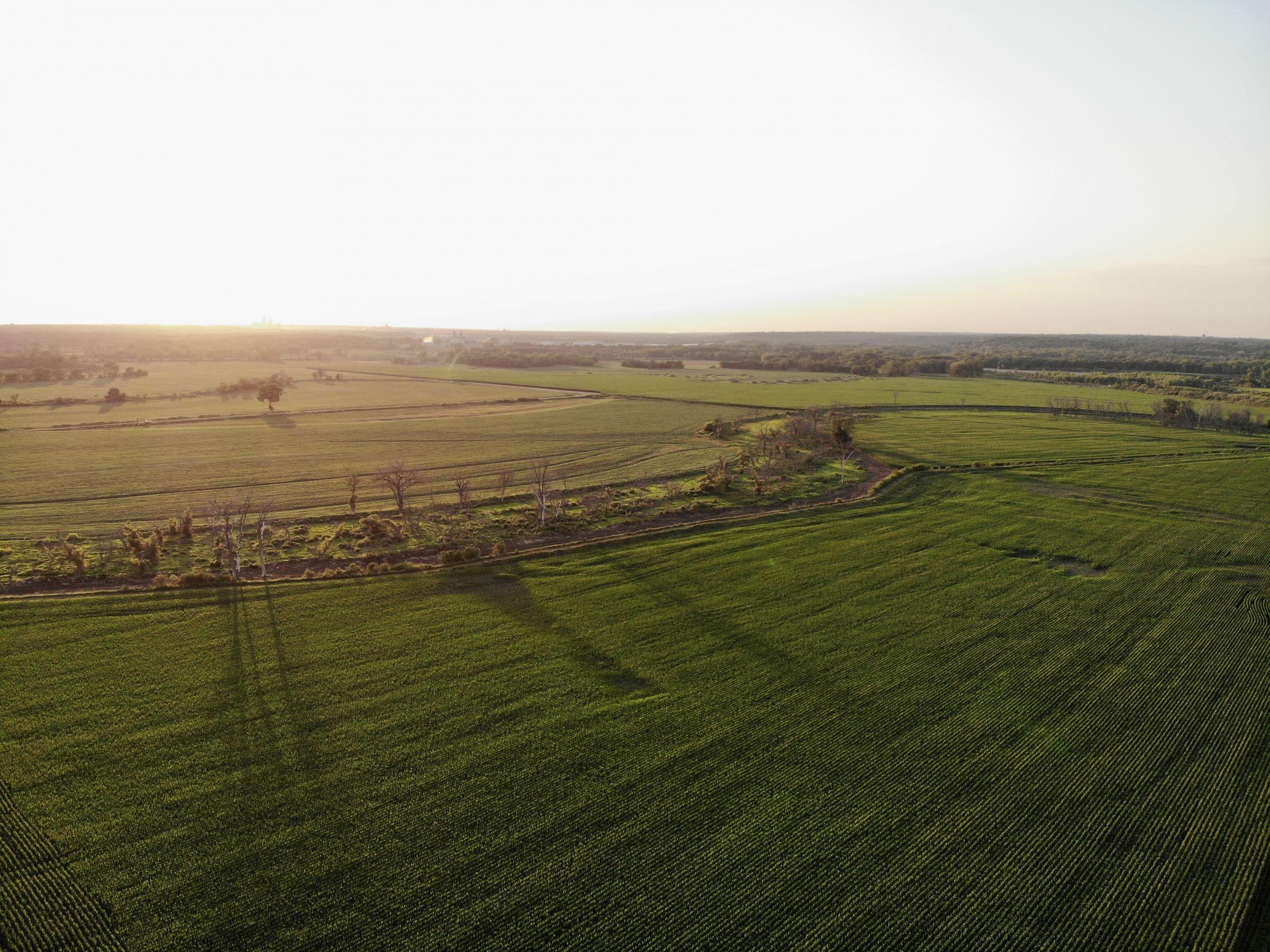 land-polk-county-iowa-202-acres-listing-number-15625-4-2021-07-09-140047.jpg