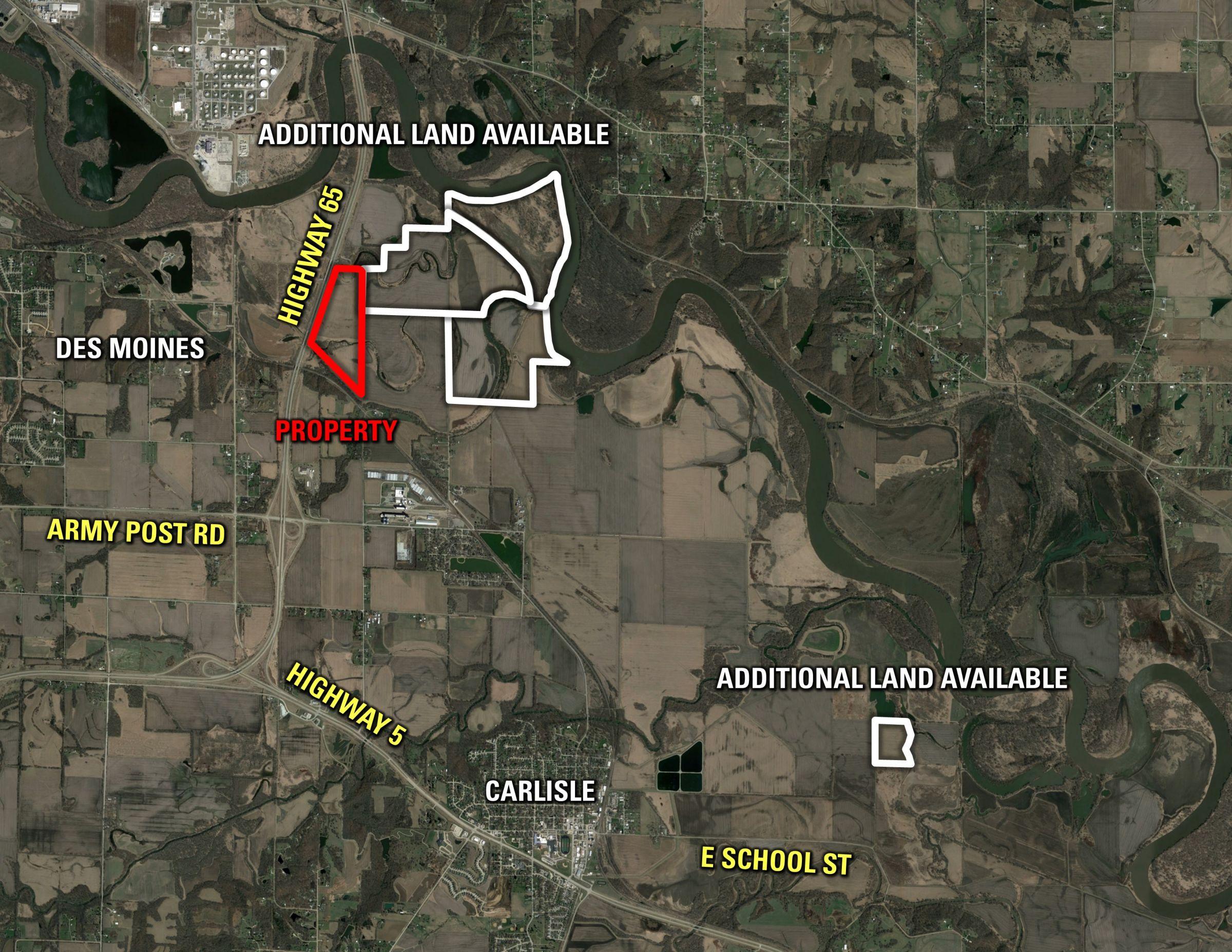 land-polk-county-iowa-89-acres-listing-number-15626-1-2021-07-08-151129.jpg