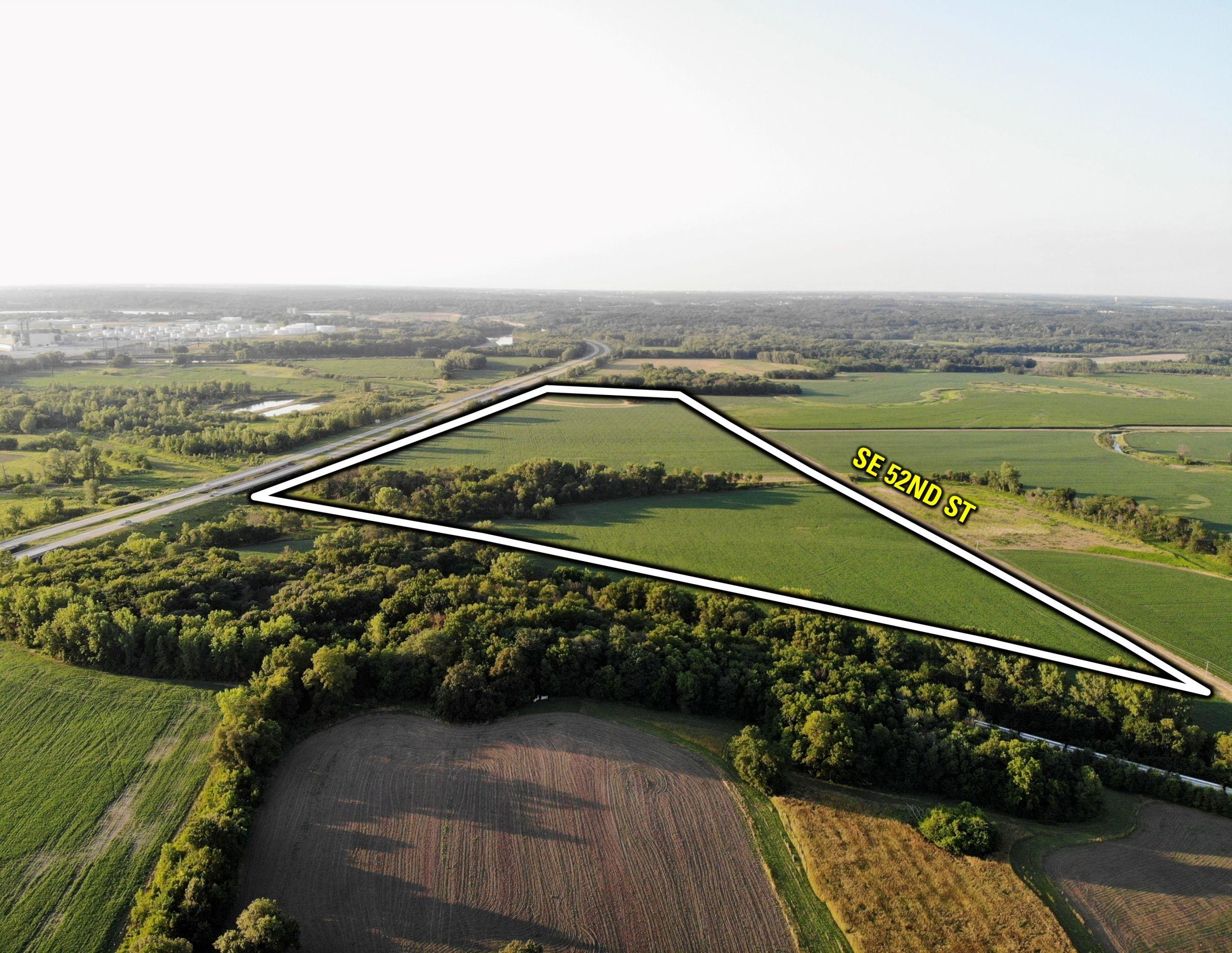 land-polk-county-iowa-89-acres-listing-number-15626-1-2021-07-09-141733.jpg