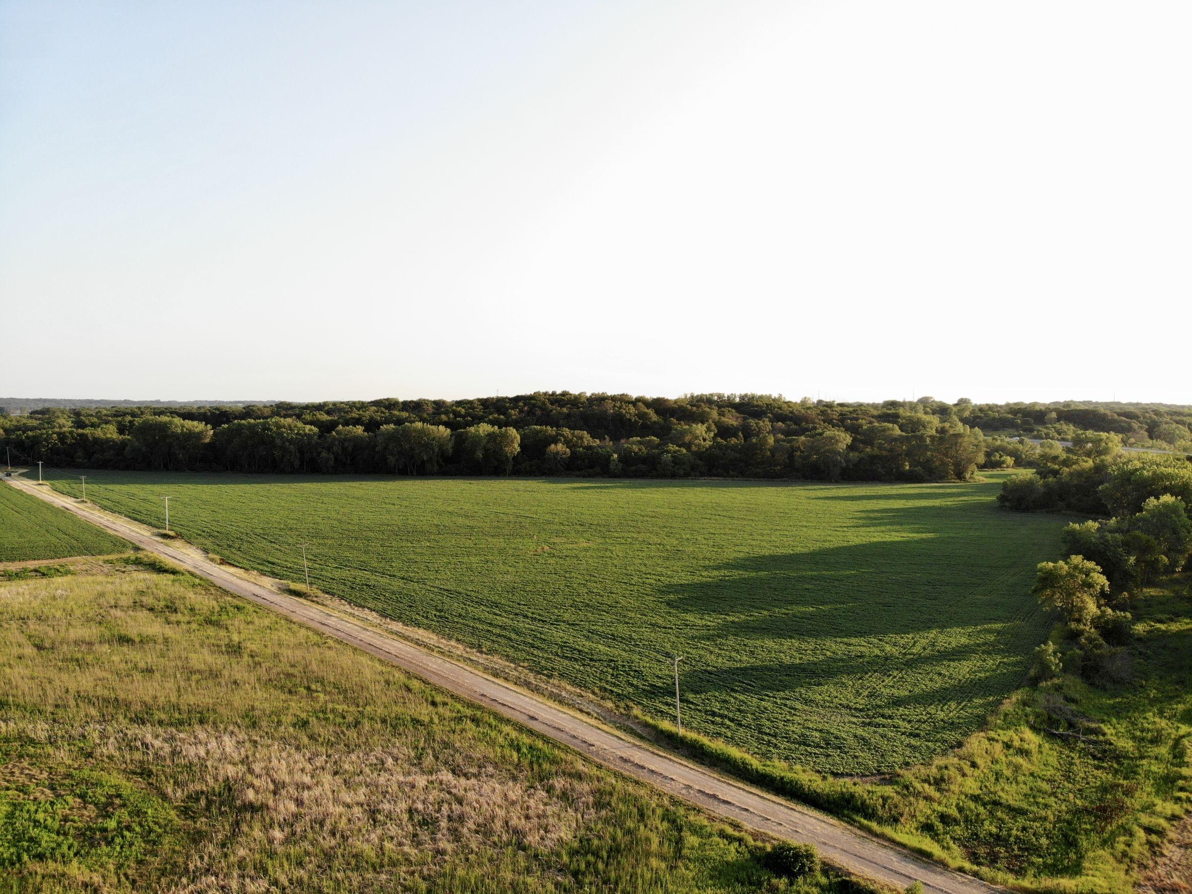 land-polk-county-iowa-89-acres-listing-number-15626-4-2021-07-09-142613.jpg