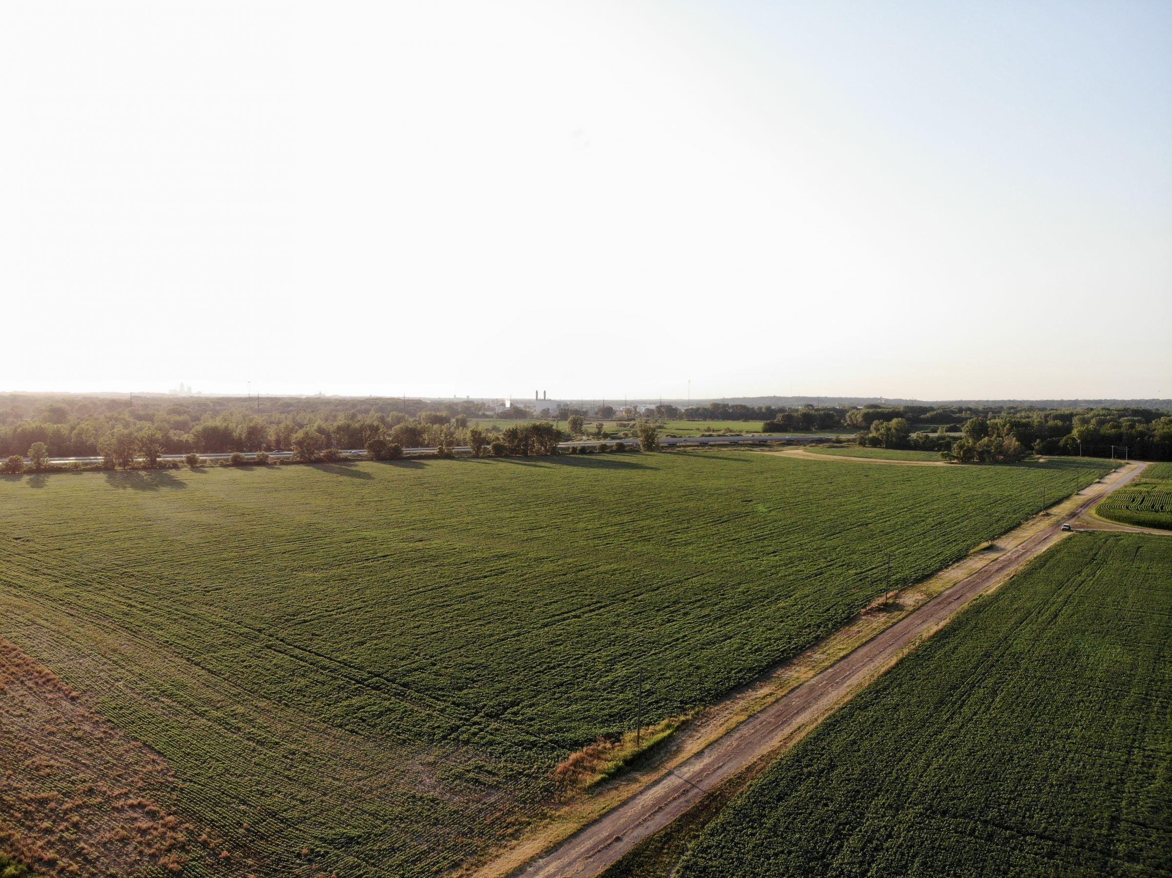 land-polk-county-iowa-89-acres-listing-number-15626-8-2021-07-09-142619.jpg
