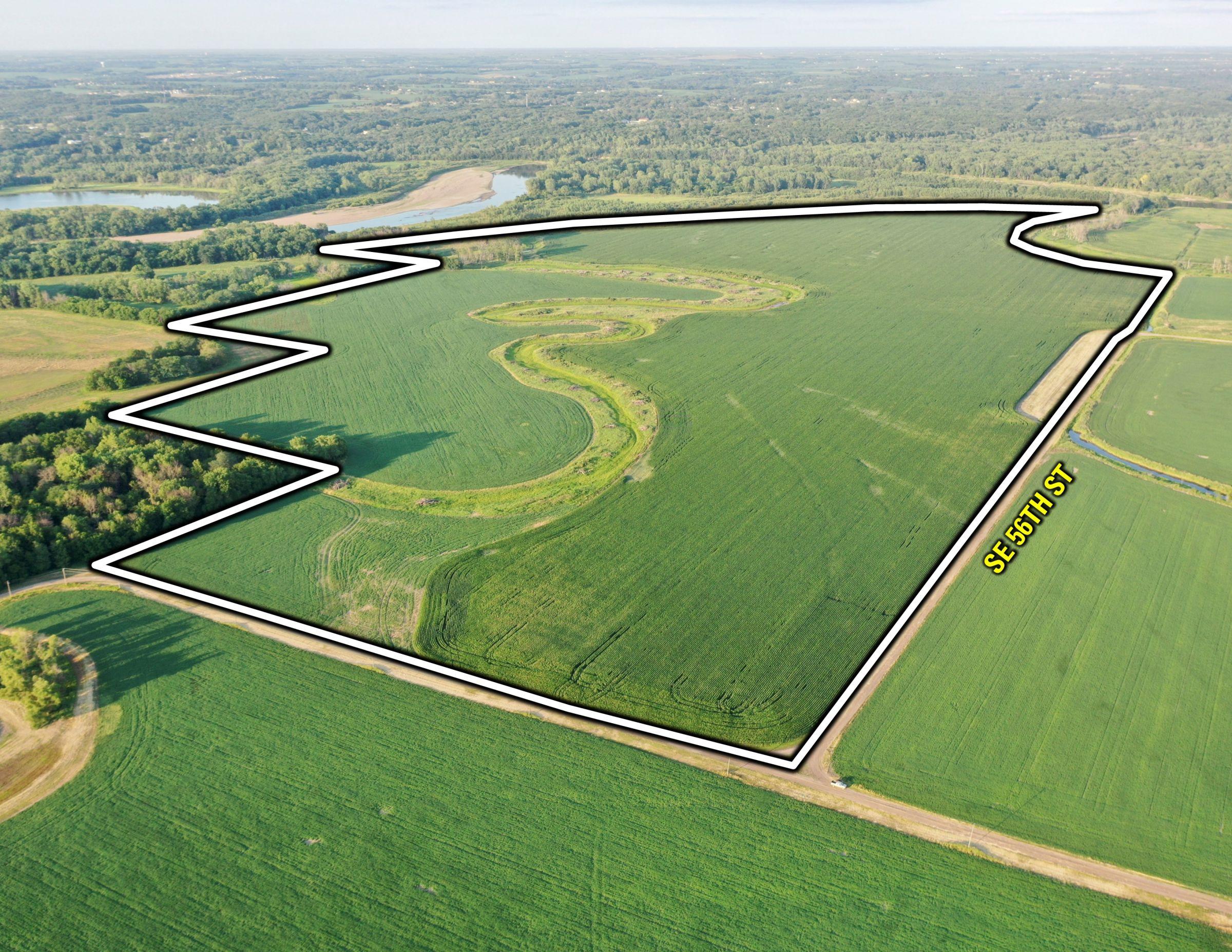 land-polk-county-iowa-242-acres-listing-number-15627-0-2021-07-09-152945.jpg