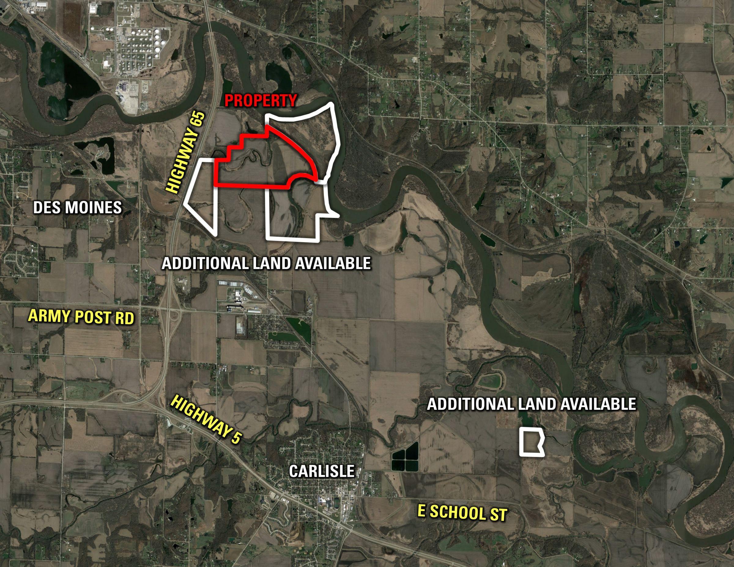 land-polk-county-iowa-242-acres-listing-number-15627-1-2021-07-08-153017.jpg
