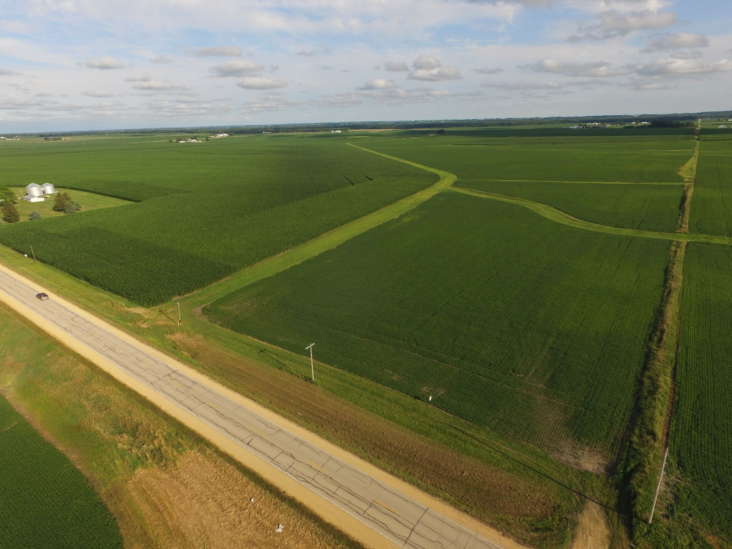 auctions-land-clinton-county-iowa-210-acres-listing-number-15628-3-2021-07-12-143511.JPG