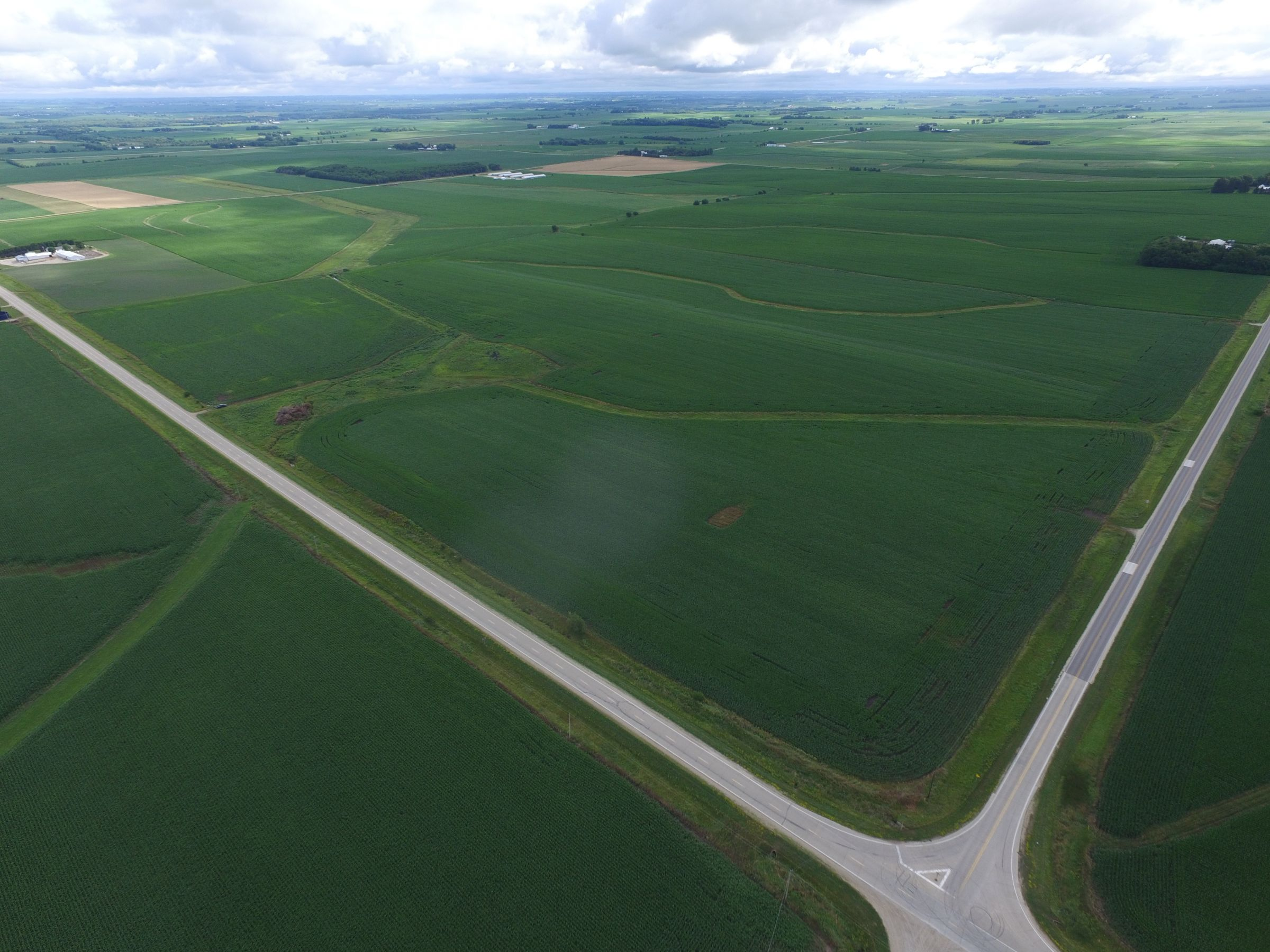 auctions-land-fayette-county-iowa-120-acres-listing-number-15629-10-2021-07-13-190758.JPG