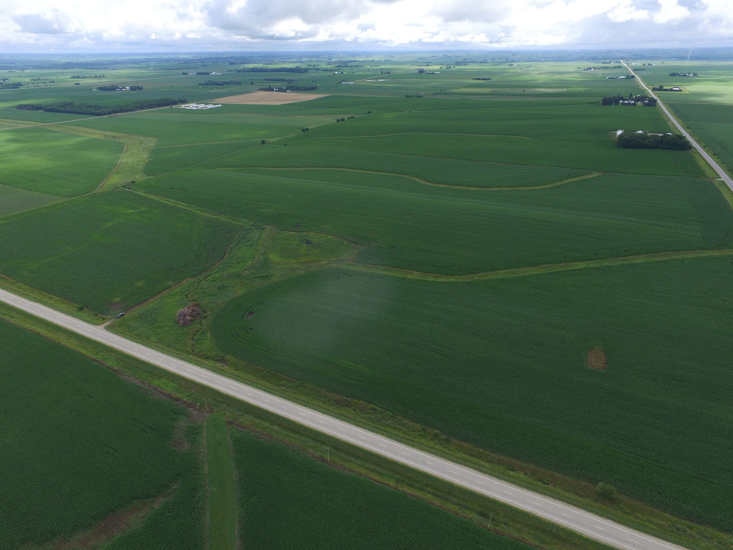 auctions-land-fayette-county-iowa-120-acres-listing-number-15629-9-2021-07-13-190757.JPG