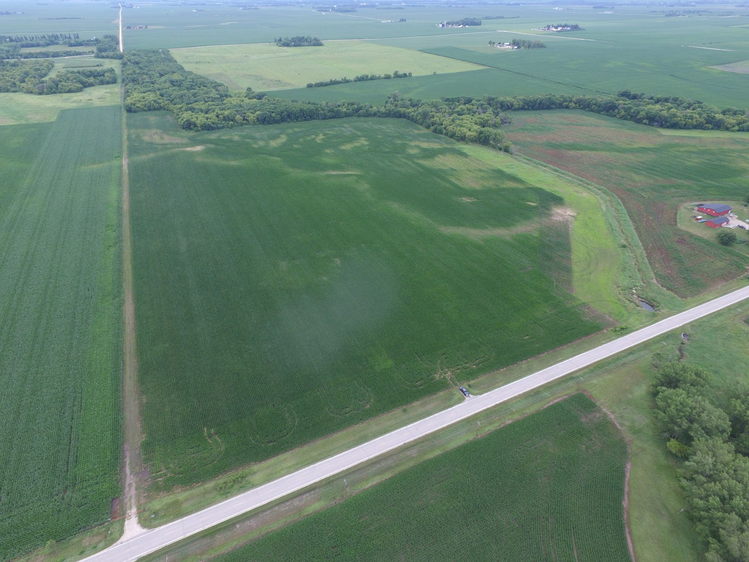 auctions-land-floyd-county-iowa-112-acres-listing-number-15630-10-2021-07-13-192253.JPG