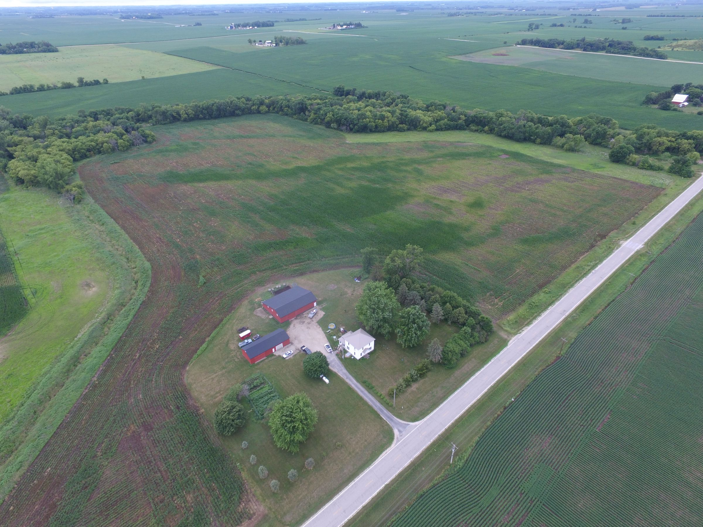 auctions-land-floyd-county-iowa-112-acres-listing-number-15630-5-2021-07-13-192248.JPG