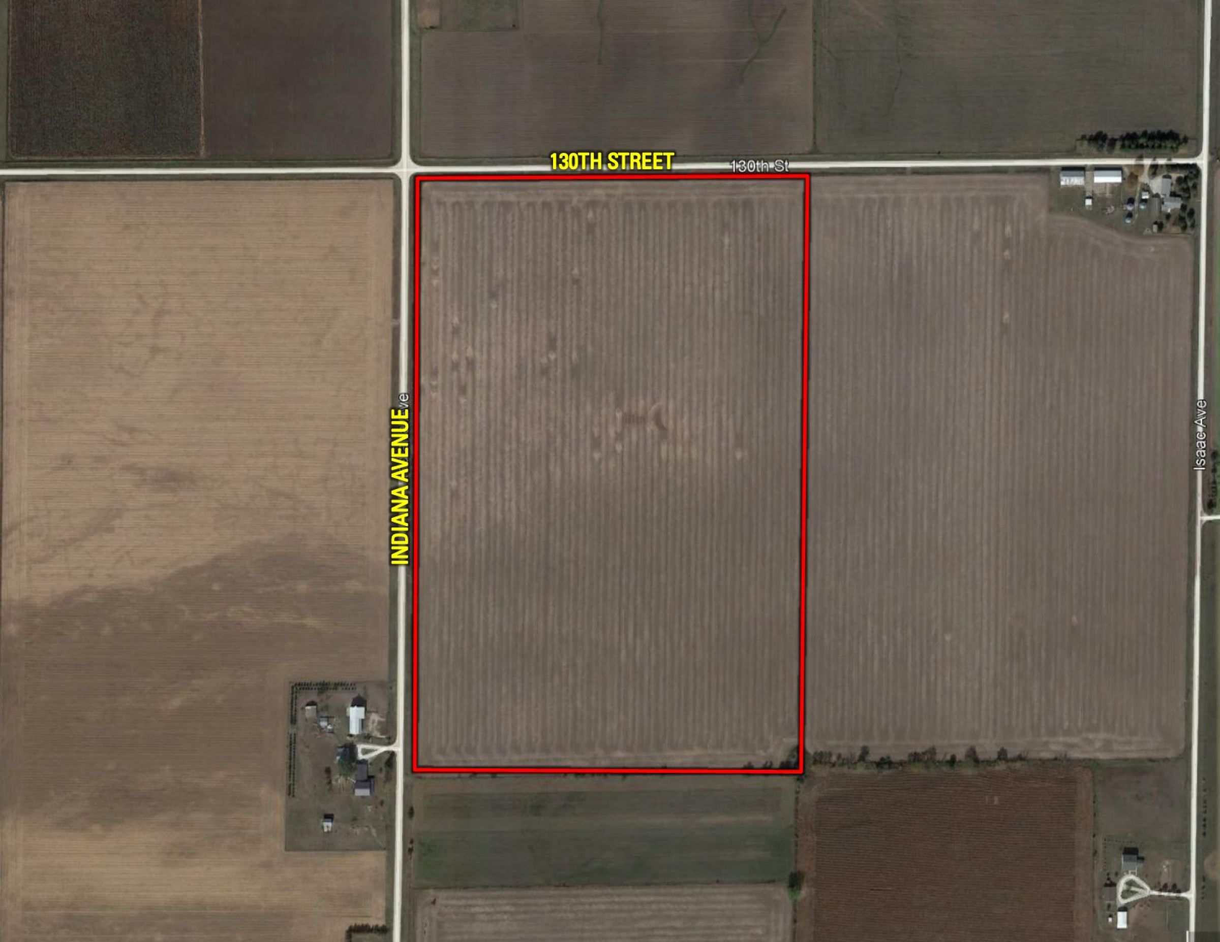 land-buchanan-county-iowa-60-acres-listing-number-15640-0-2021-07-15-184027.jpg