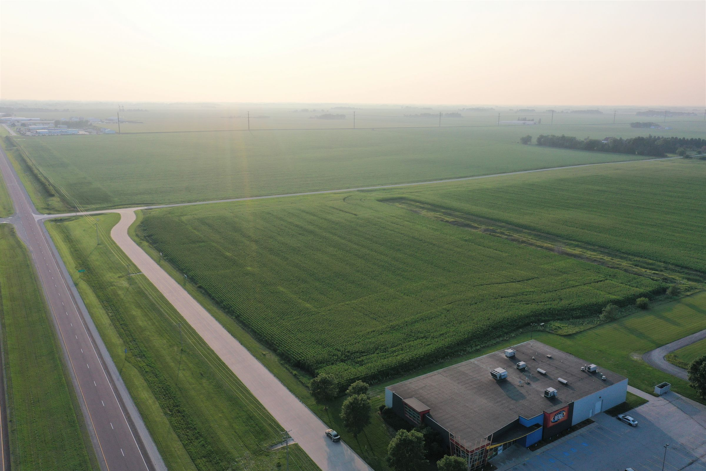 development-land-commercial-cerro-gordo-county-iowa-4-acres-listing-number-15642-0-2021-07-19-160046.jpg