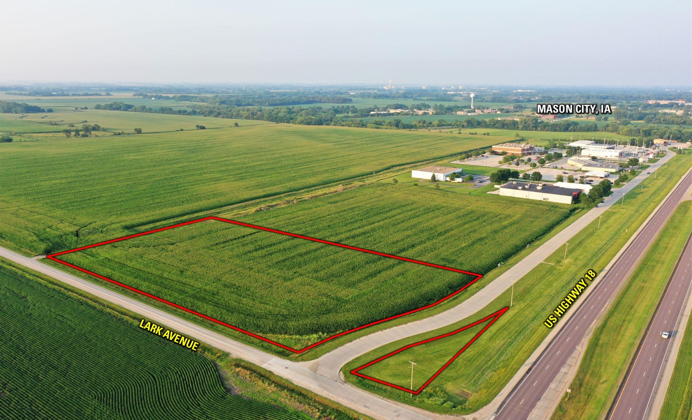 development-land-commercial-cerro-gordo-county-iowa-4-acres-listing-number-15642-0-2021-07-20-212445.jpg