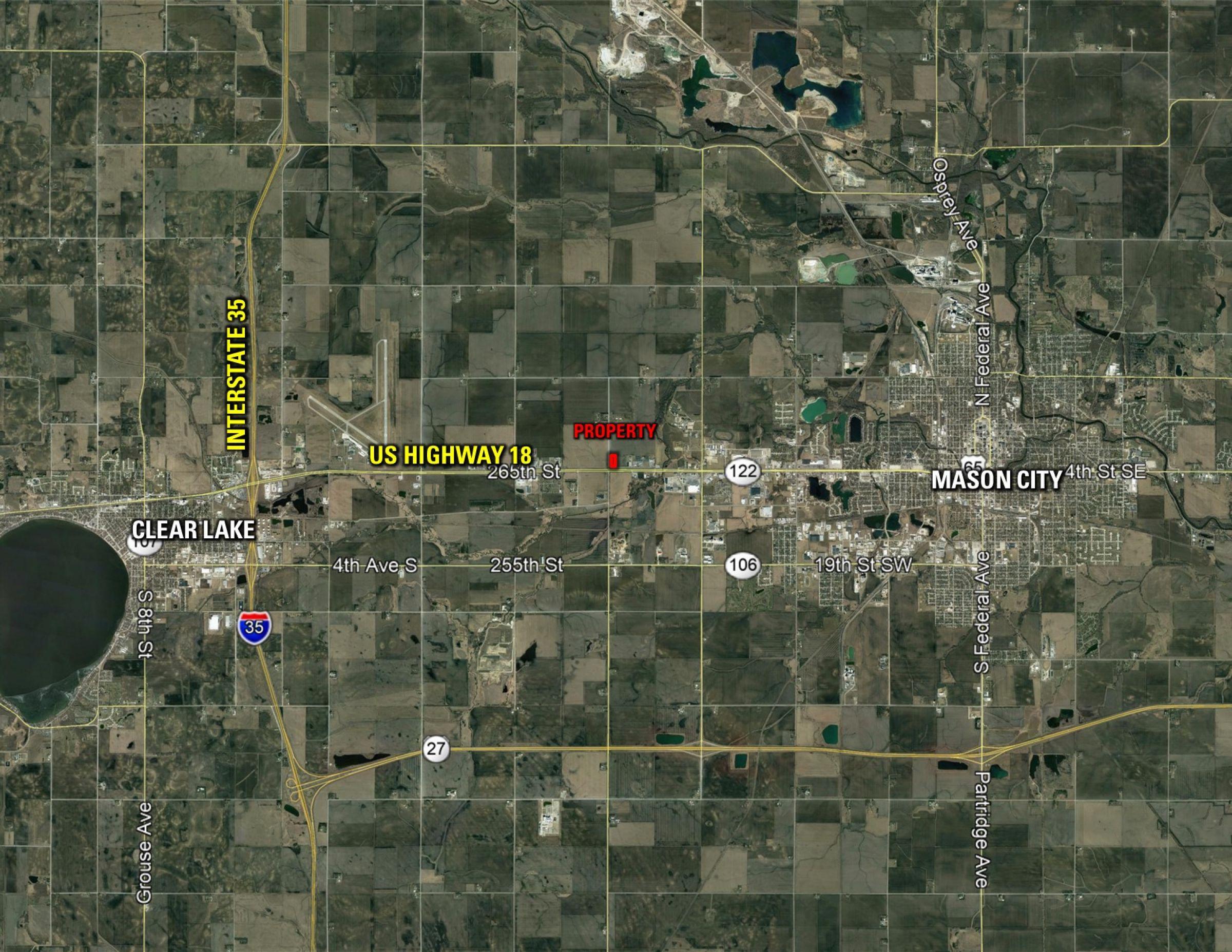 development-land-commercial-cerro-gordo-county-iowa-4-acres-listing-number-15642-1-2021-07-20-181649.jpg