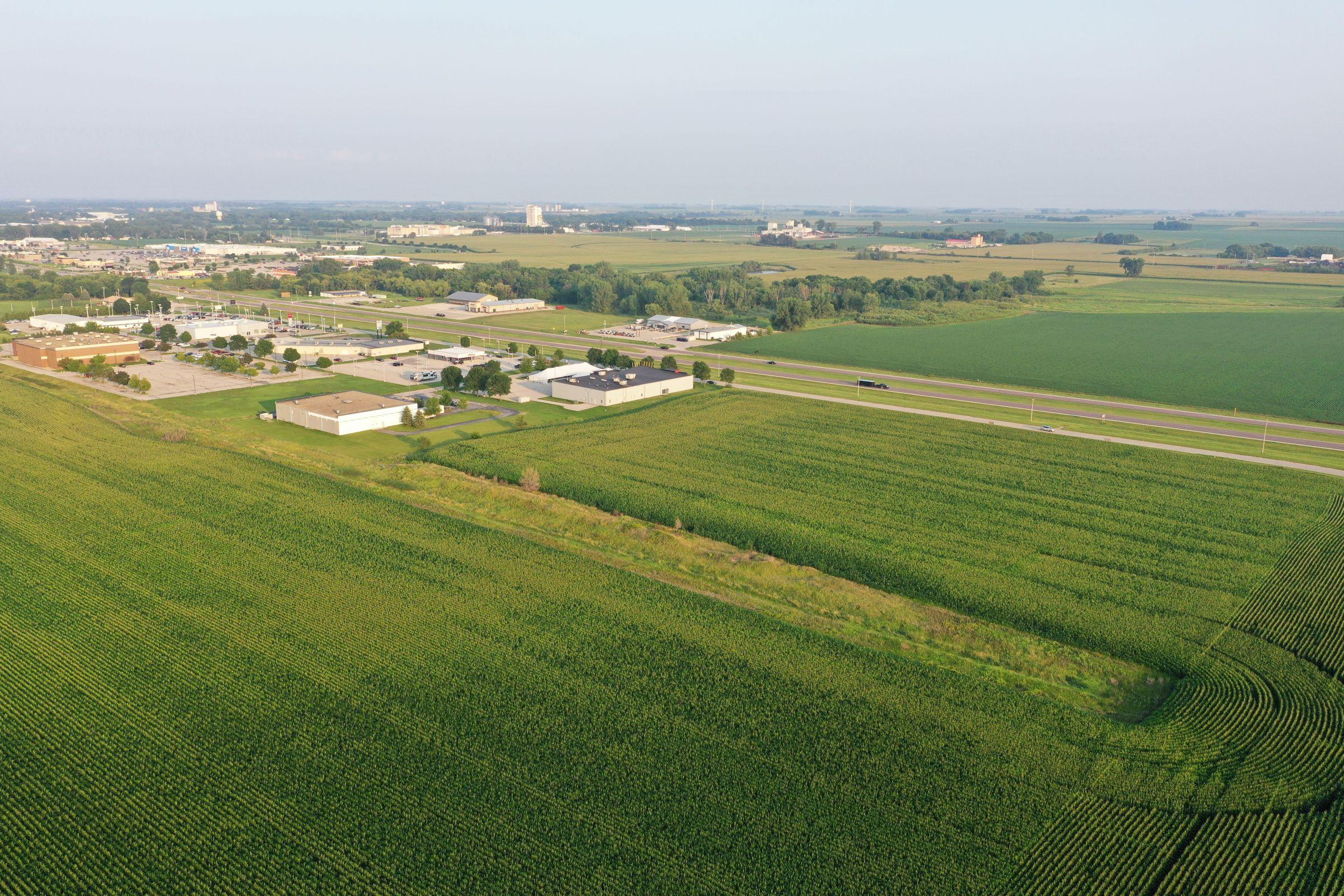 development-land-commercial-cerro-gordo-county-iowa-4-acres-listing-number-15642-2-2021-07-19-160052.jpg