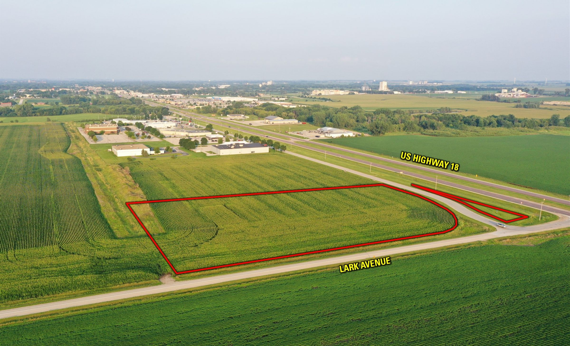development-land-commercial-cerro-gordo-county-iowa-4-acres-listing-number-15642-4-2021-07-20-031833.jpg