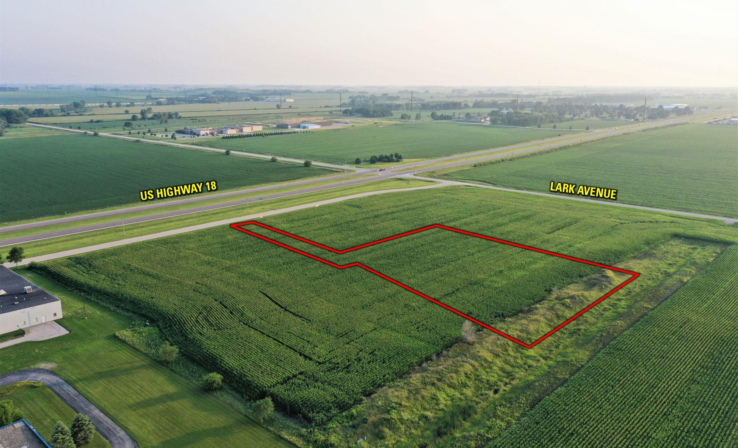 development-land-commercial-cerro-gordo-county-iowa-2-acres-listing-number-15643-0-2021-07-20-031617.jpg