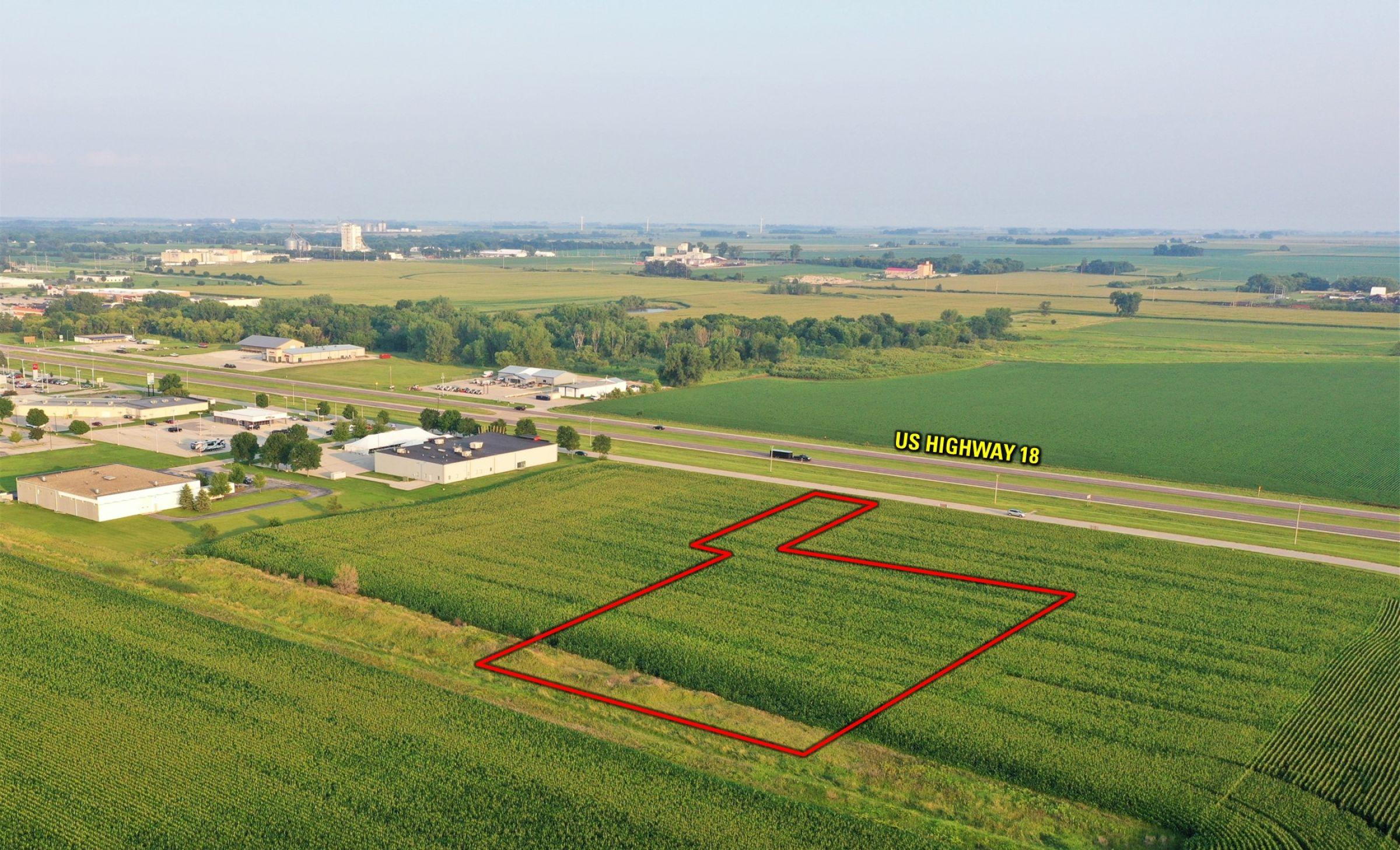 development-land-commercial-cerro-gordo-county-iowa-2-acres-listing-number-15643-1-2021-07-20-031618.jpg
